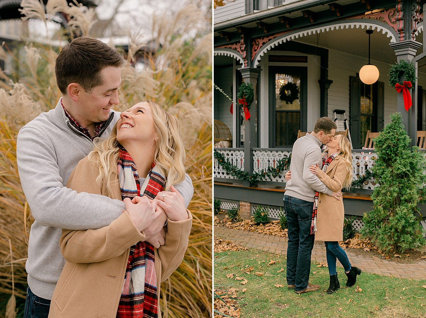 Cape May Engagement Photography by Magdalena Studios Marybeth 0006