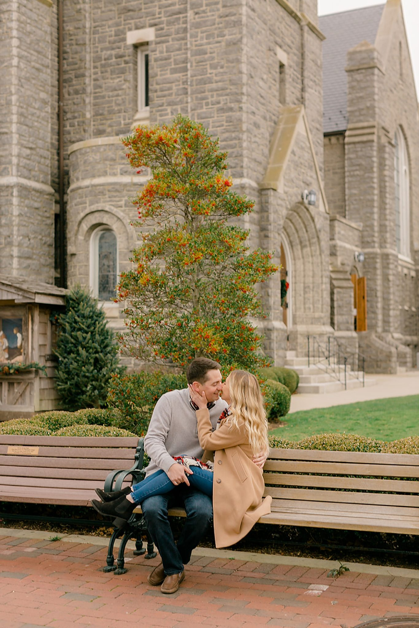 Cape May Engagement Photography by Magdalena Studios Marybeth 0007 scaled