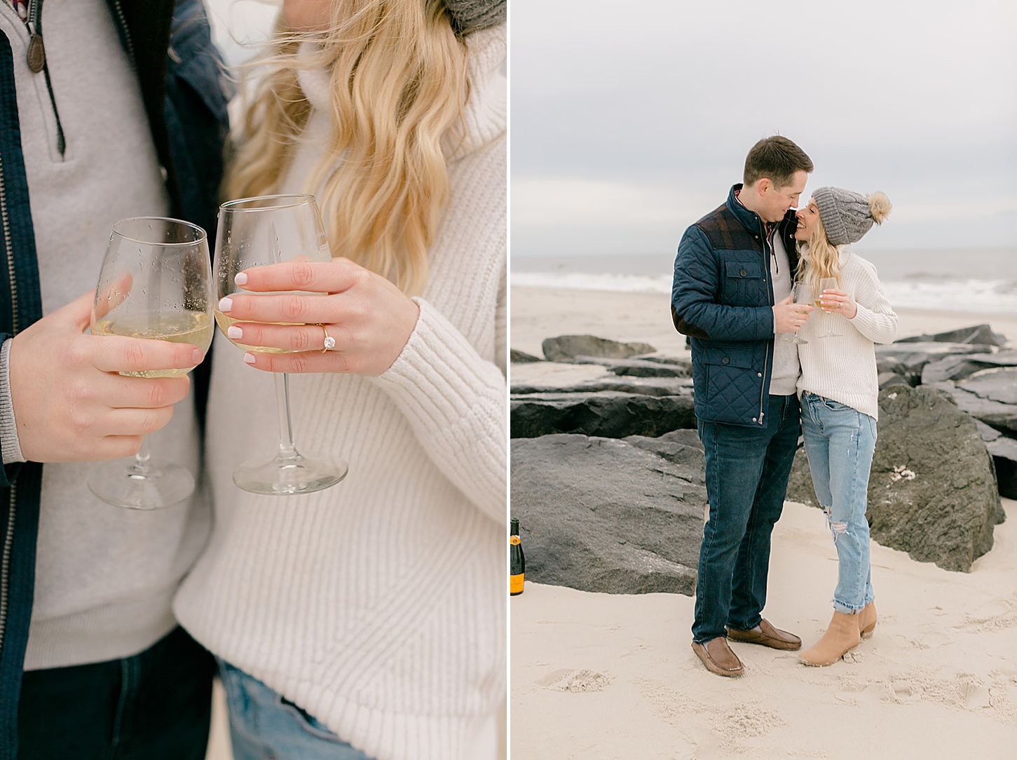 Cape May Engagement Photography by Magdalena Studios Marybeth 0018