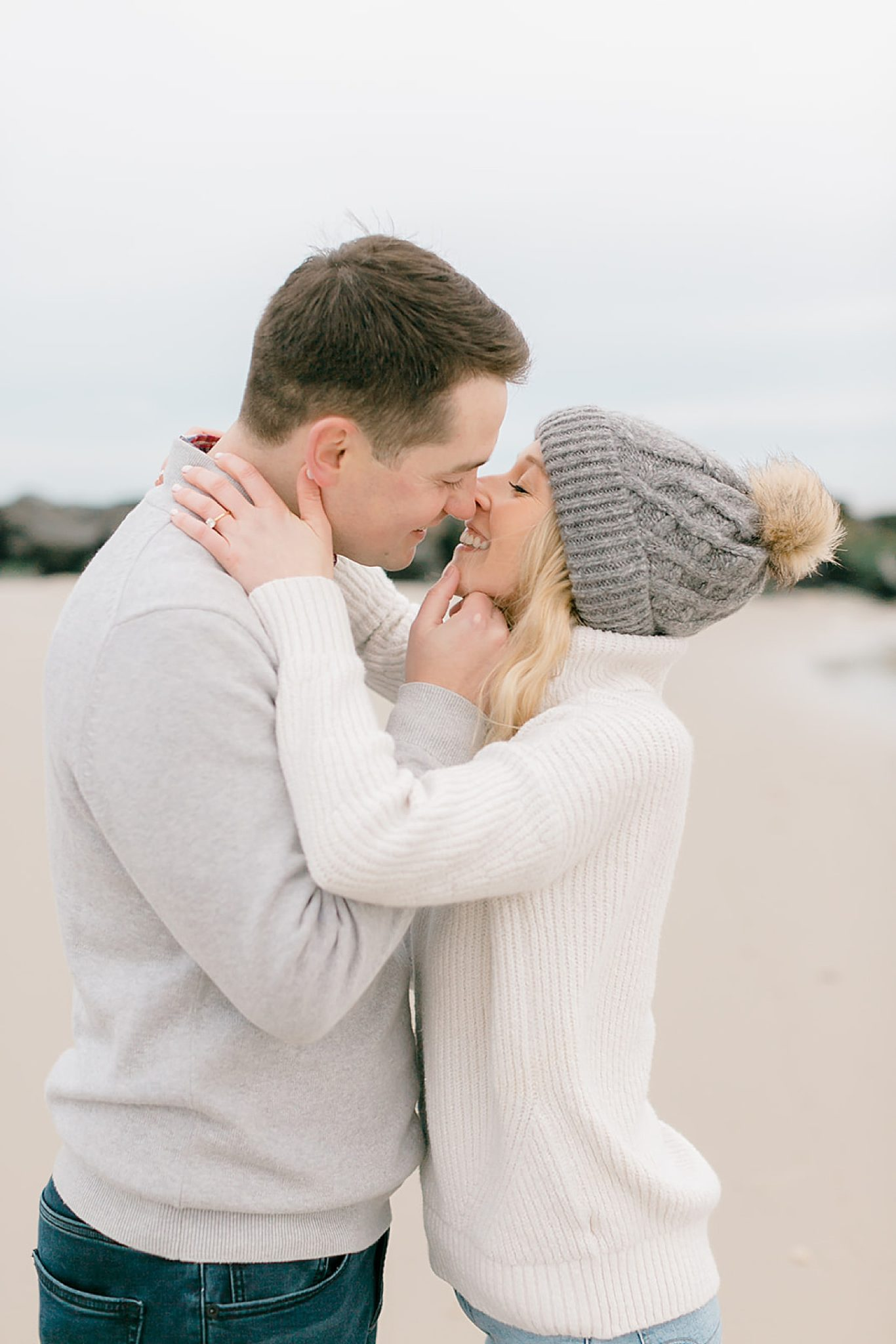 Cape May Engagement Photography by Magdalena Studios Marybeth 0027 scaled