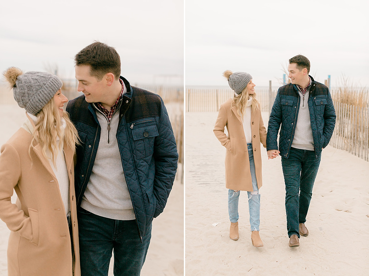 Cape May Engagement Photography by Magdalena Studios Marybeth 0028