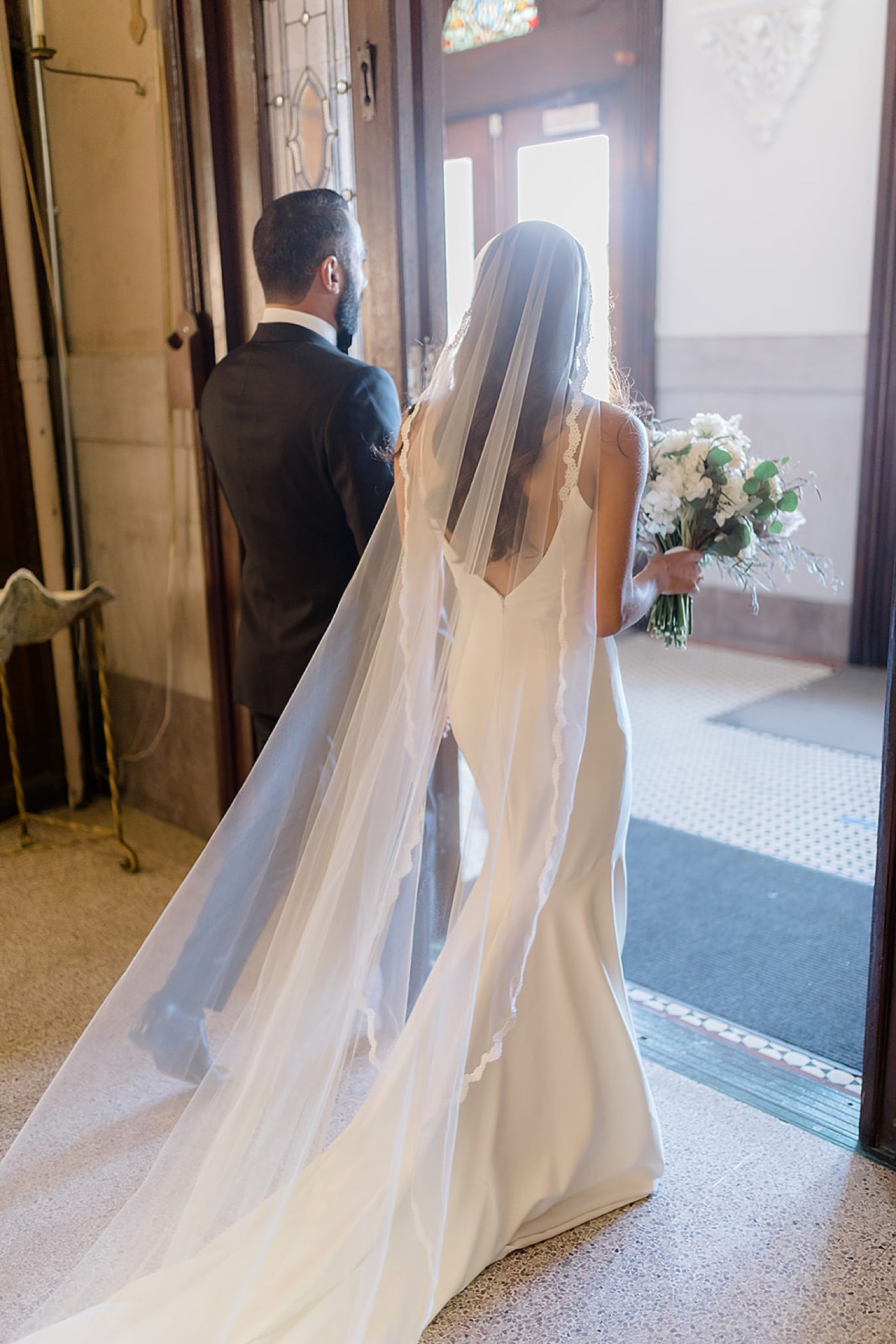 Linwood Country Club Wedding Photography by Magdalena Studios 0011 scaled