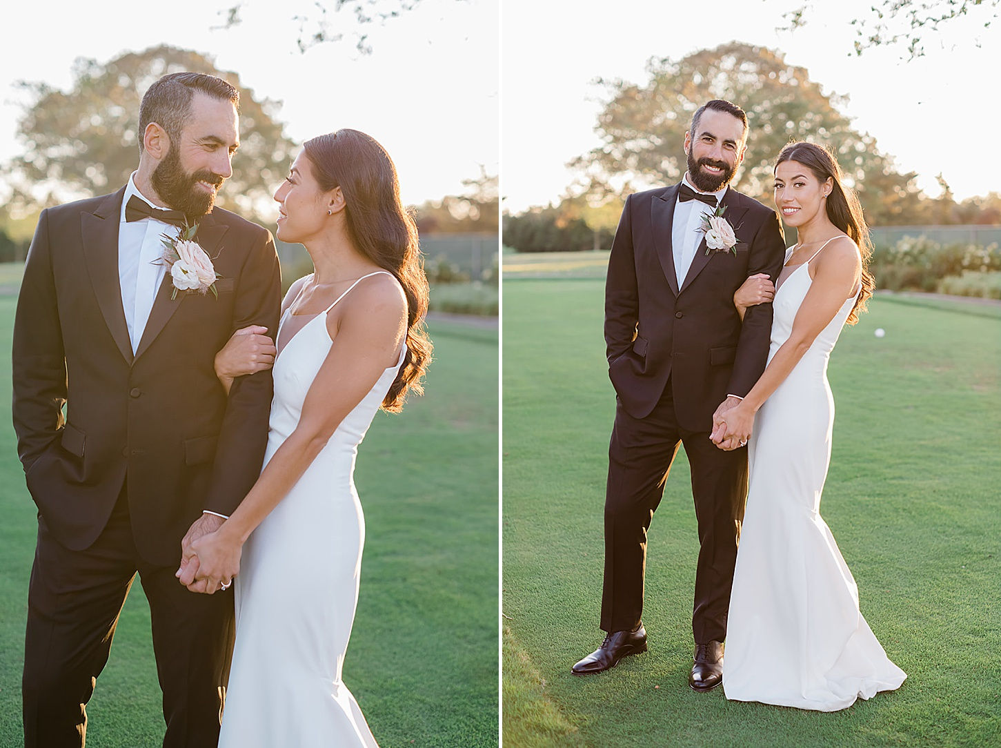 Linwood Country Club Wedding Photography by Magdalena Studios 0031