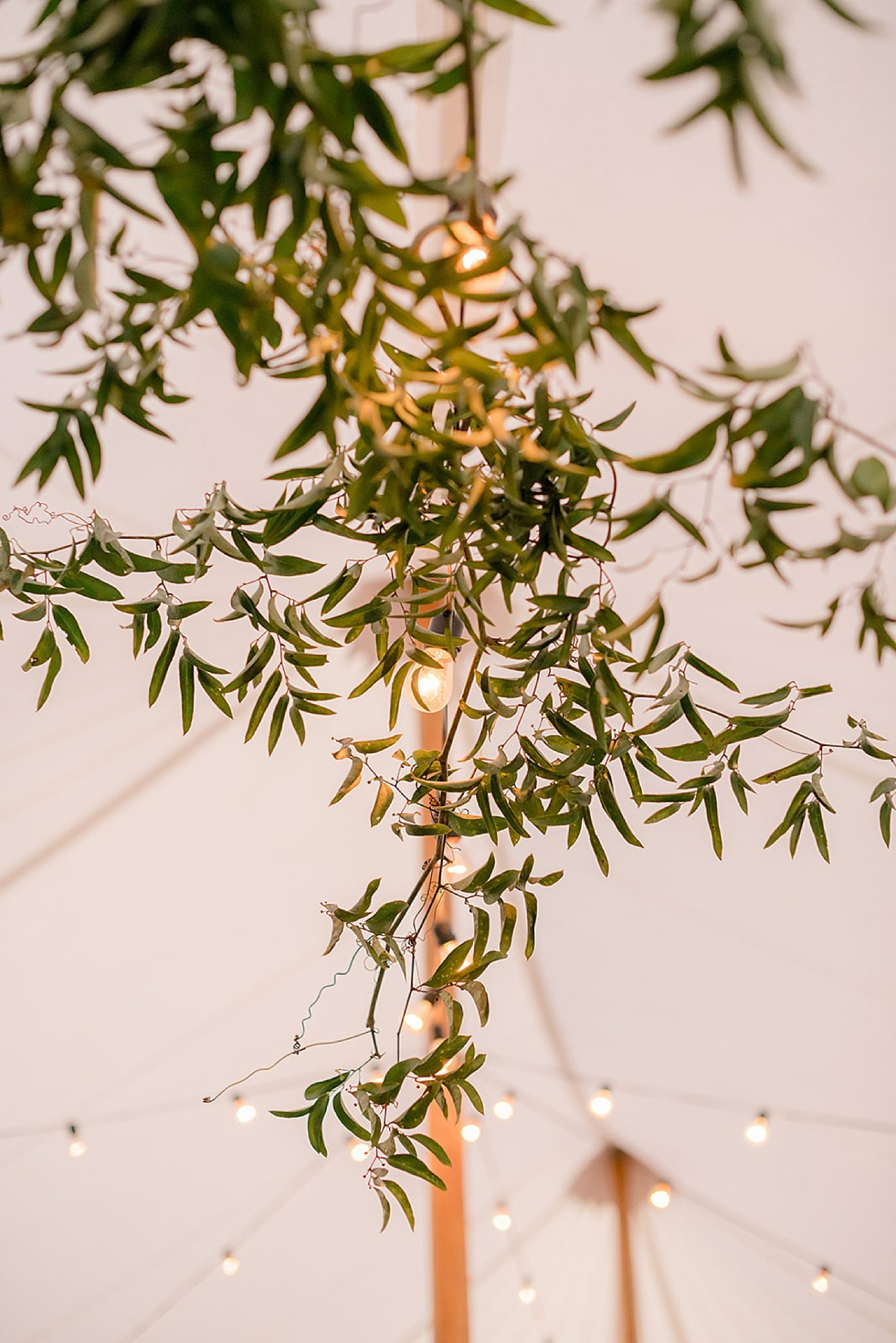 Linwood Country Club Wedding Photography by Magdalena Studios 0040 scaled
