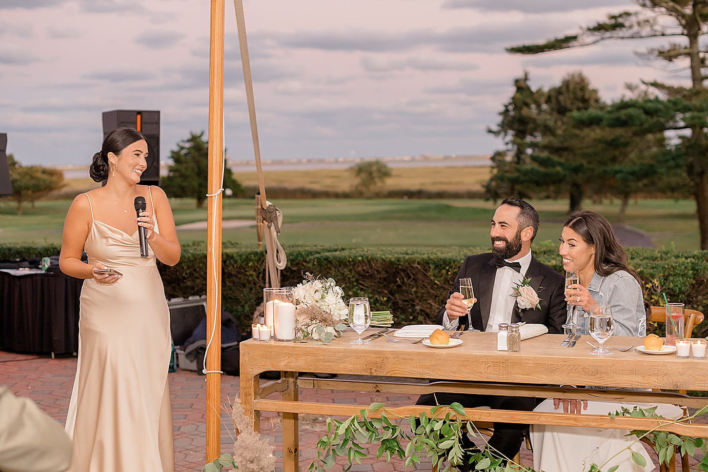 Linwood Country Club Wedding Photography by Magdalena Studios 0041