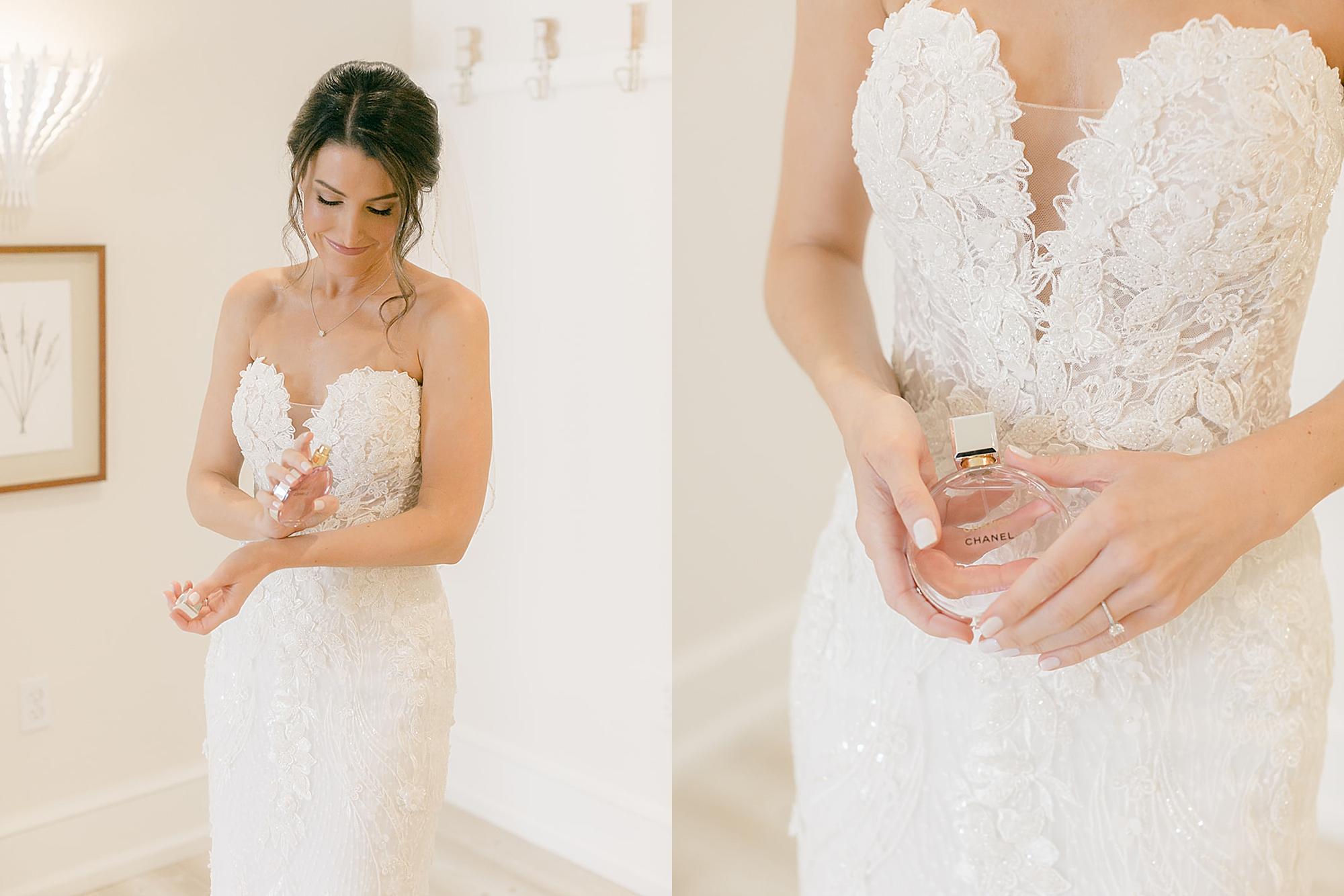 Linwood Country Club Wedding Photography by Magdalena Studios KatieTom0014