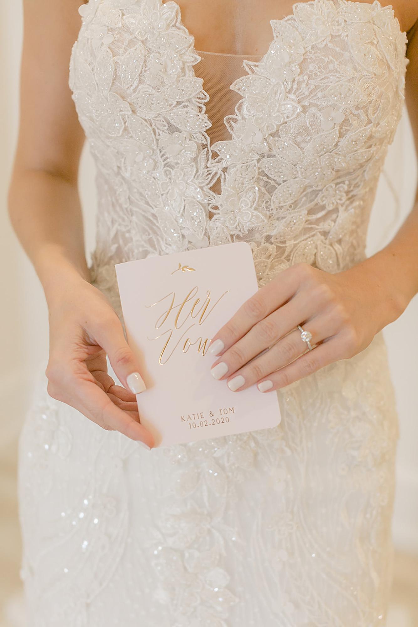 Linwood Country Club Wedding Photography by Magdalena Studios KatieTom0016