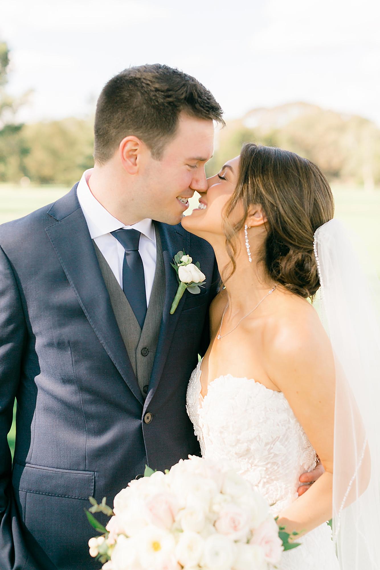 Linwood Country Club Wedding Photography by Magdalena Studios KatieTom0021