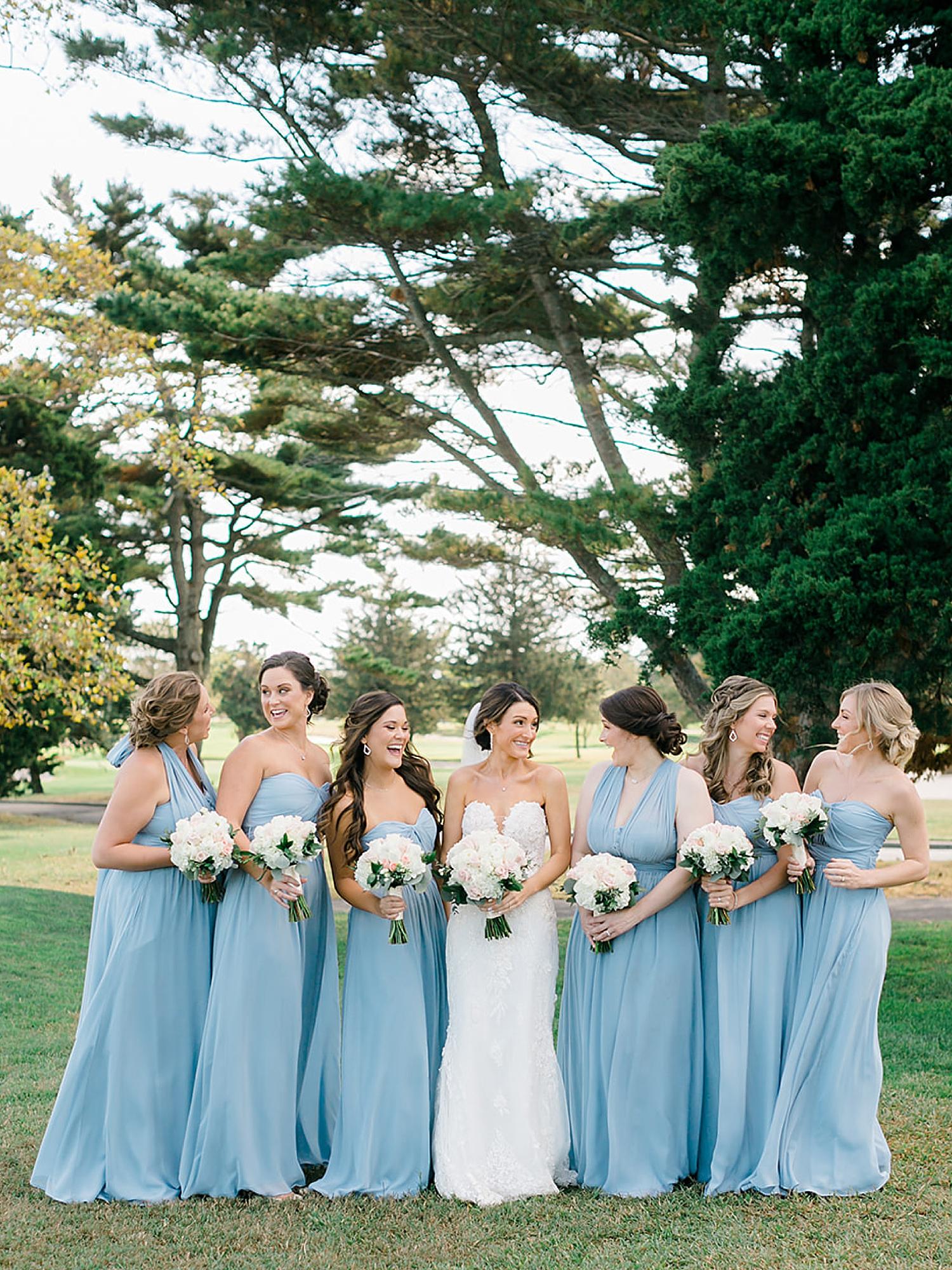 Linwood Country Club Wedding Photography by Magdalena Studios KatieTom0029