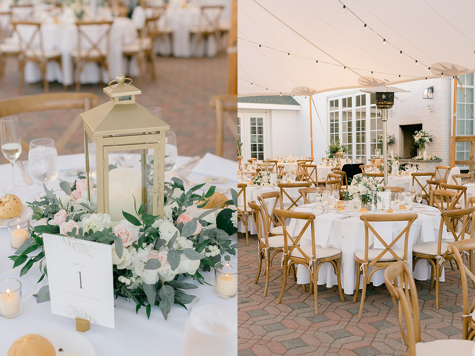 Linwood Country Club Wedding Photography by Magdalena Studios KatieTom0045