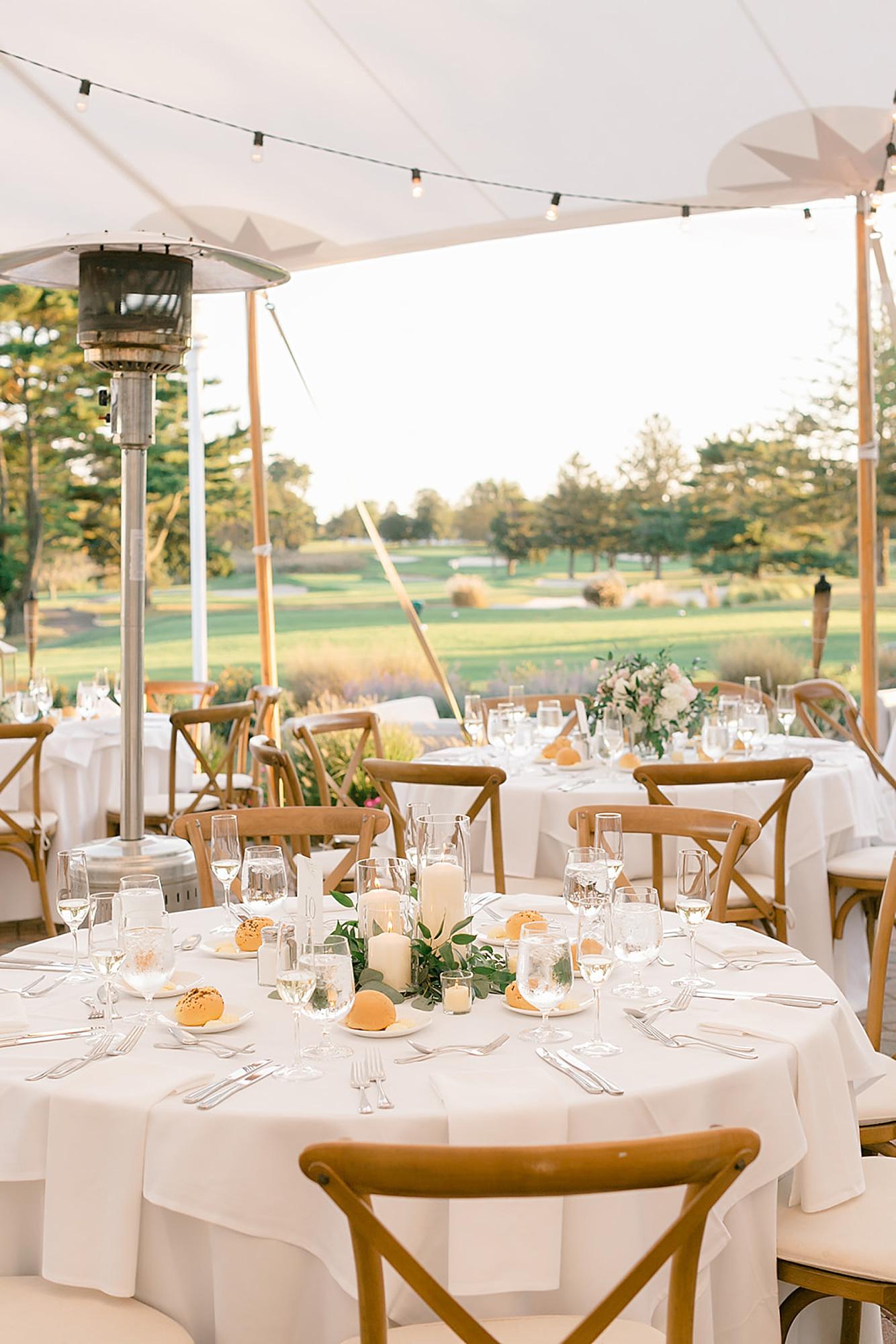 Linwood Country Club Wedding Photography by Magdalena Studios KatieTom0046