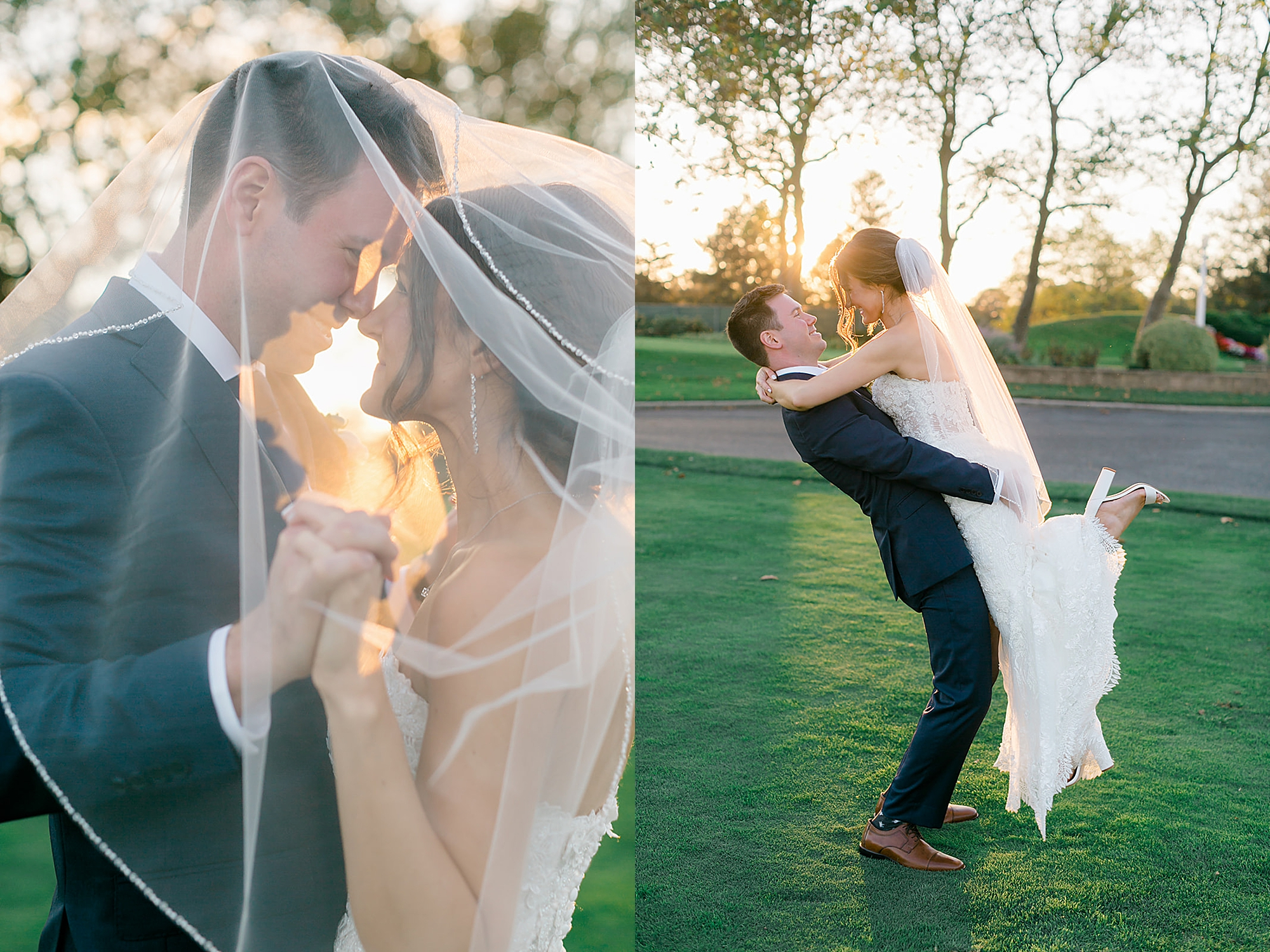 Linwood Country Club Wedding Photography by Magdalena Studios KatieTom0053
