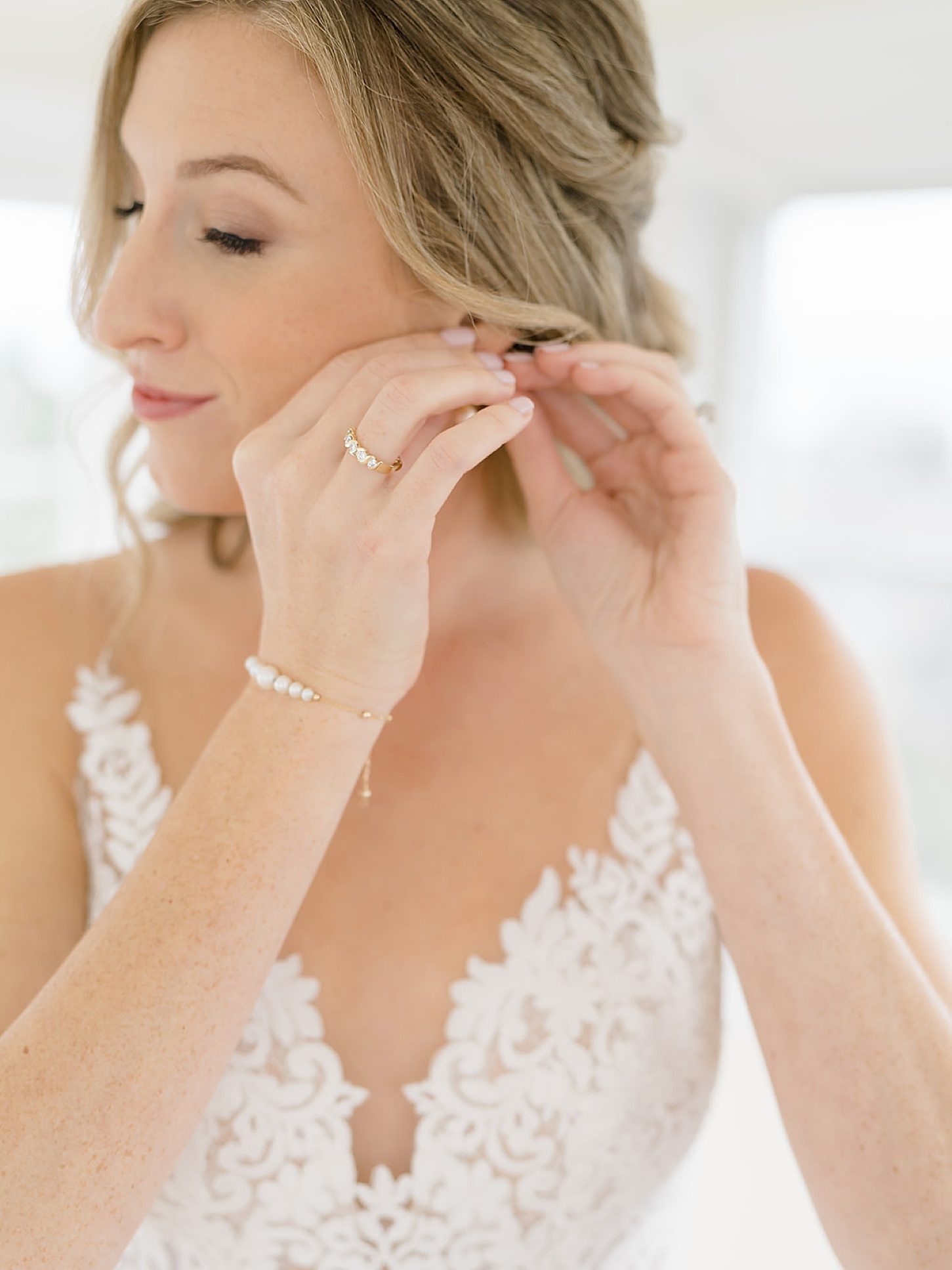 Willow Creek Winery Wedding Photography by Magdalena Studios Marybeth 0010