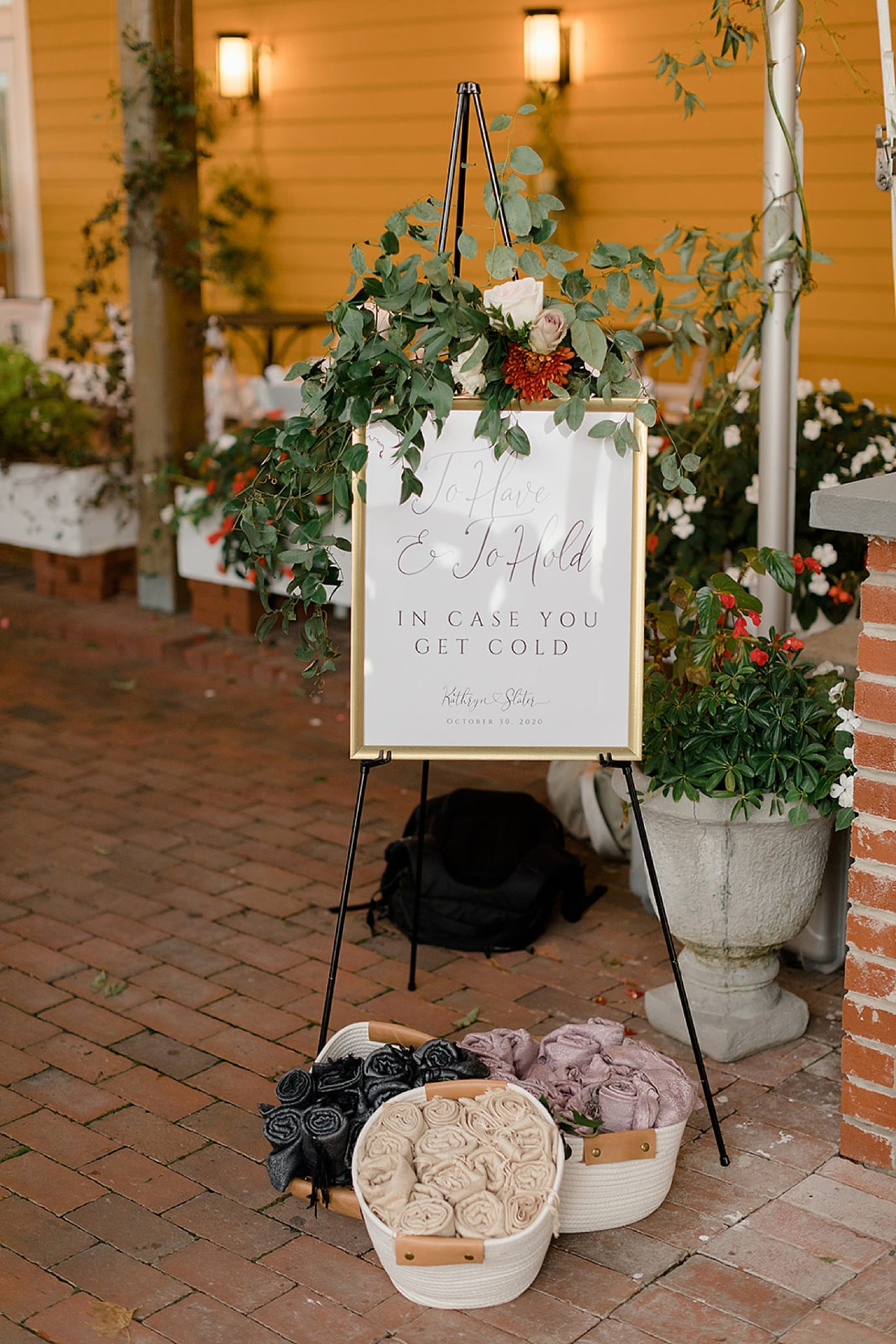 Willow Creek Winery Wedding Photography by Magdalena Studios Marybeth 0030 scaled