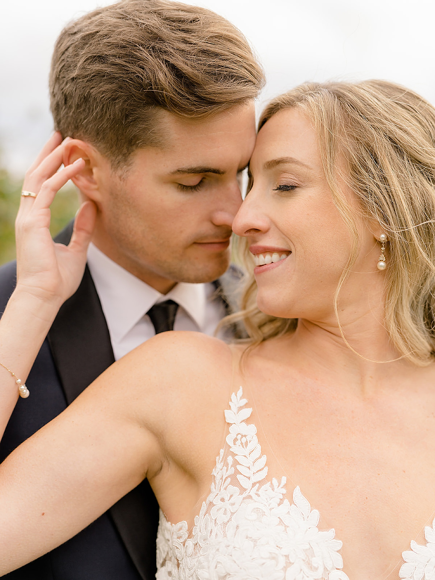Willow Creek Winery Wedding Photography by Magdalena Studios Marybeth 0044