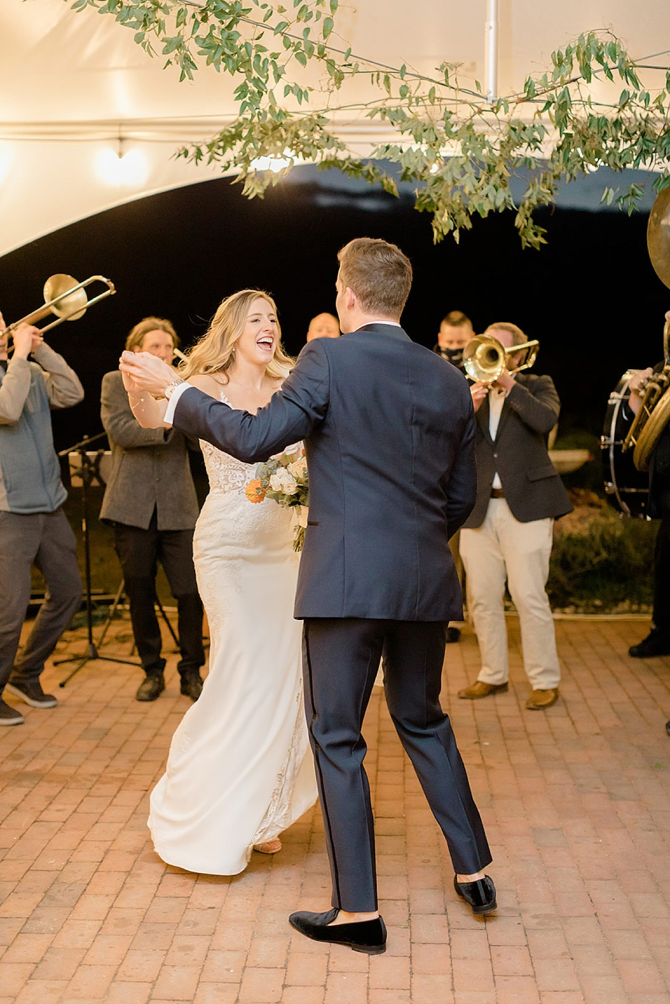 Willow Creek Winery Wedding Photography by Magdalena Studios Marybeth 0050 scaled