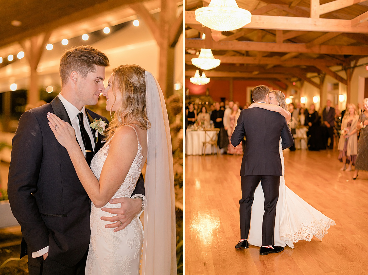 Willow Creek Winery Wedding Photography by Magdalena Studios Marybeth 0051