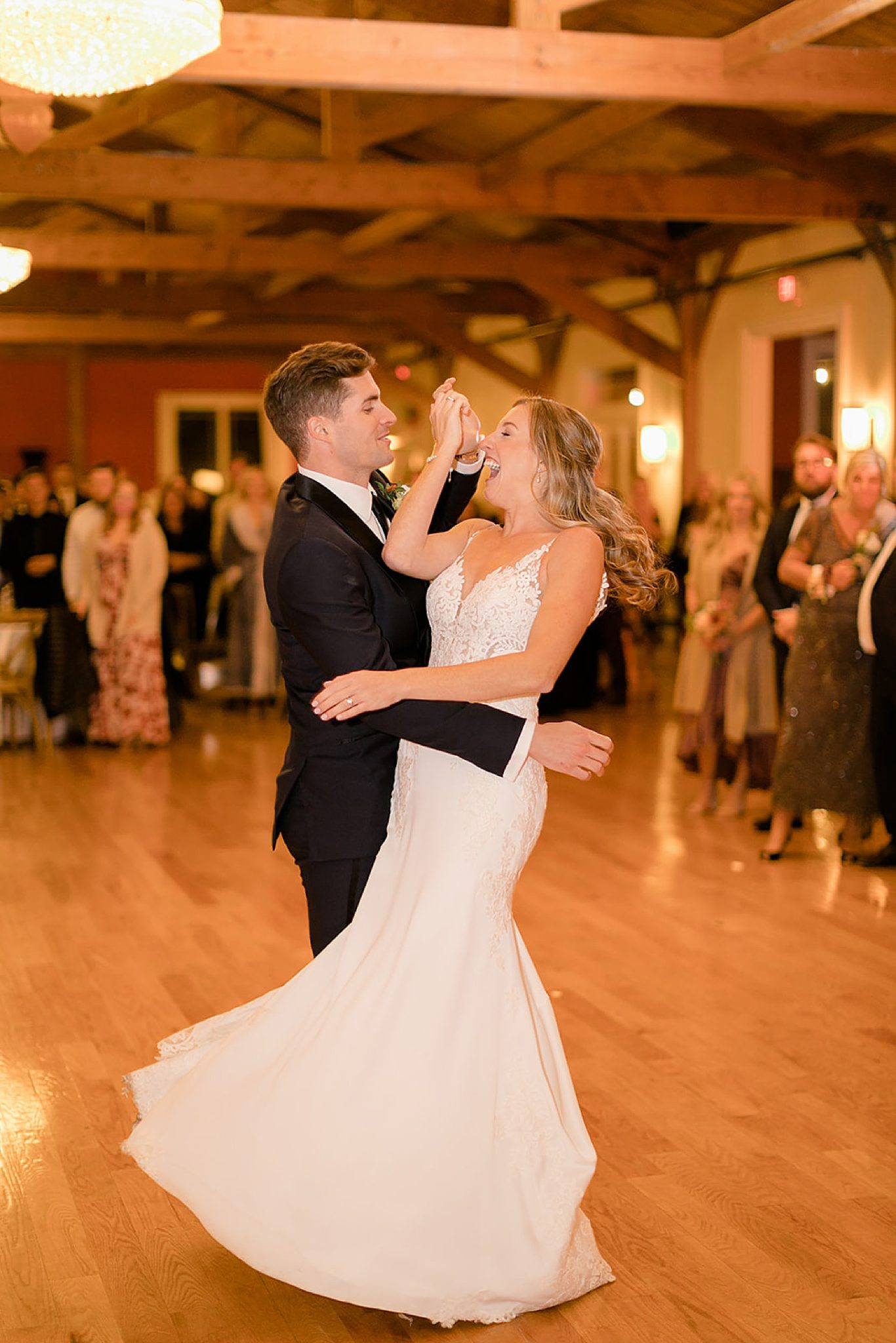 Willow Creek Winery Wedding Photography by Magdalena Studios Marybeth 0052 scaled