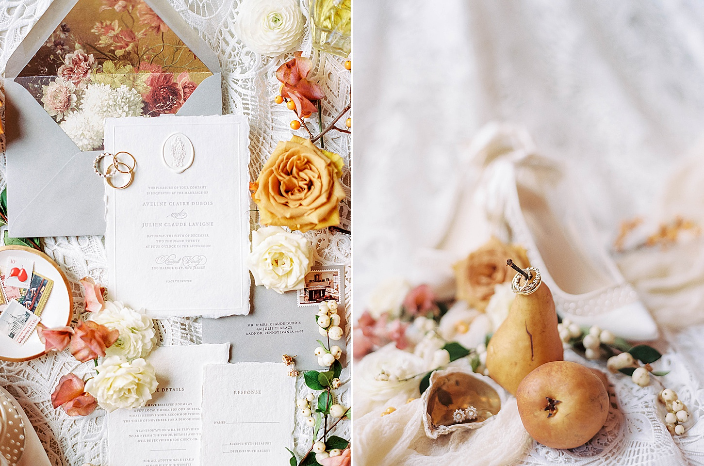 Renault Winery Wedding Photography by Magdalena Studios Magi Fisher x Renault Editorial 0003