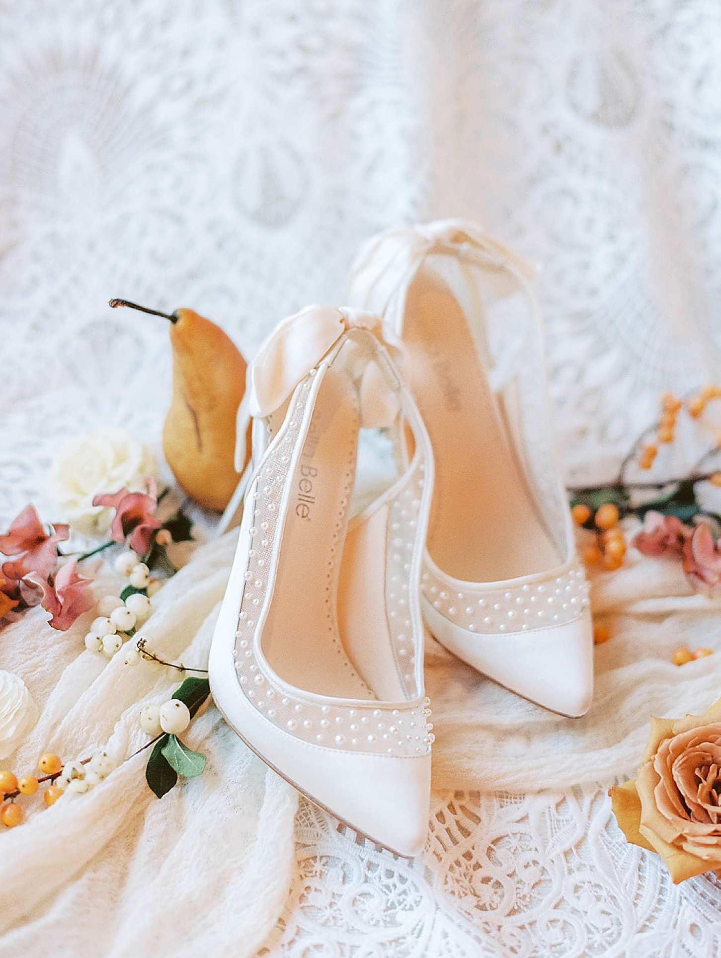 Renault Winery Wedding Photography by Magdalena Studios Magi Fisher x Renault Editorial 0004