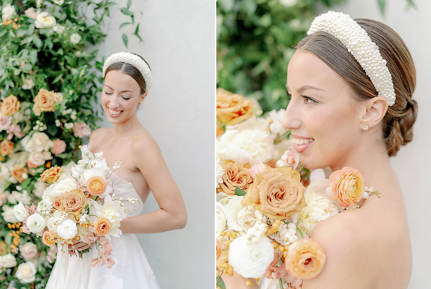 Renault Winery Wedding Photography by Magdalena Studios Magi Fisher x Renault Editorial 0013