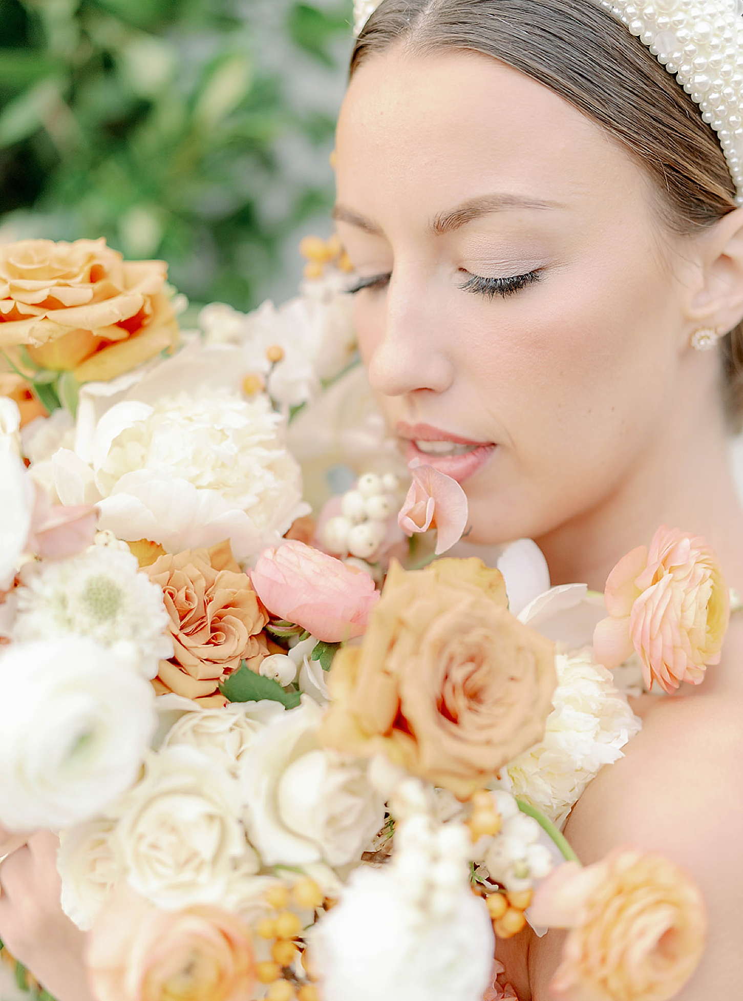 Renault Winery Wedding Photography by Magdalena Studios Magi Fisher x Renault Editorial 0014