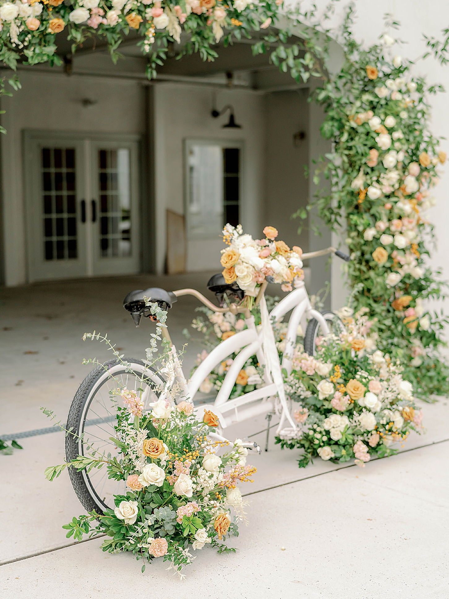 Renault Winery Wedding Photography by Magdalena Studios Magi Fisher x Renault Editorial 0042