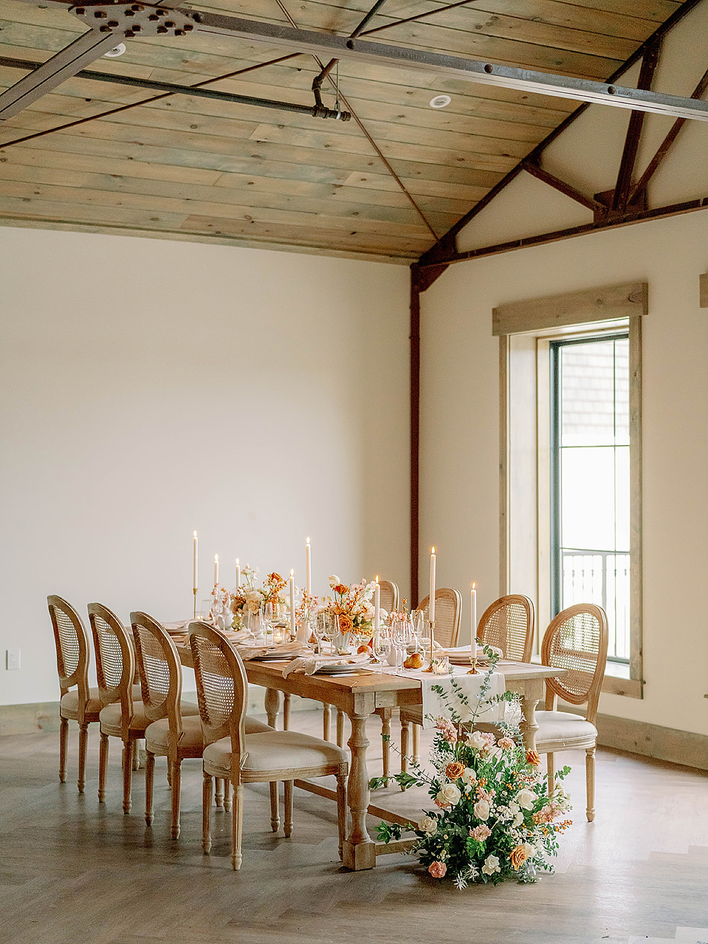 Renault Winery Wedding Photography by Magdalena Studios Magi Fisher x Renault Editorial 0050