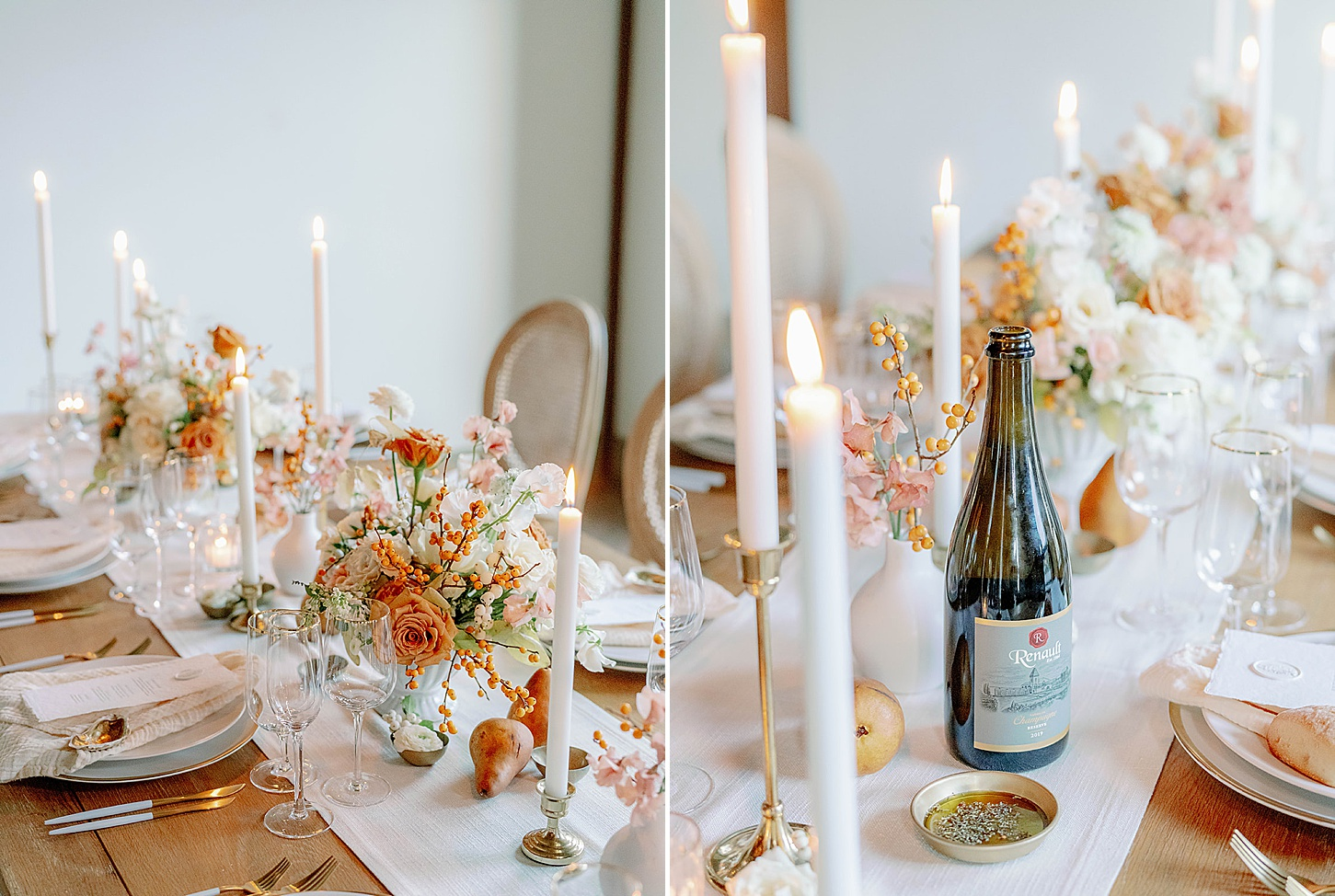 Renault Winery Wedding Photography by Magdalena Studios Magi Fisher x Renault Editorial 0053 1