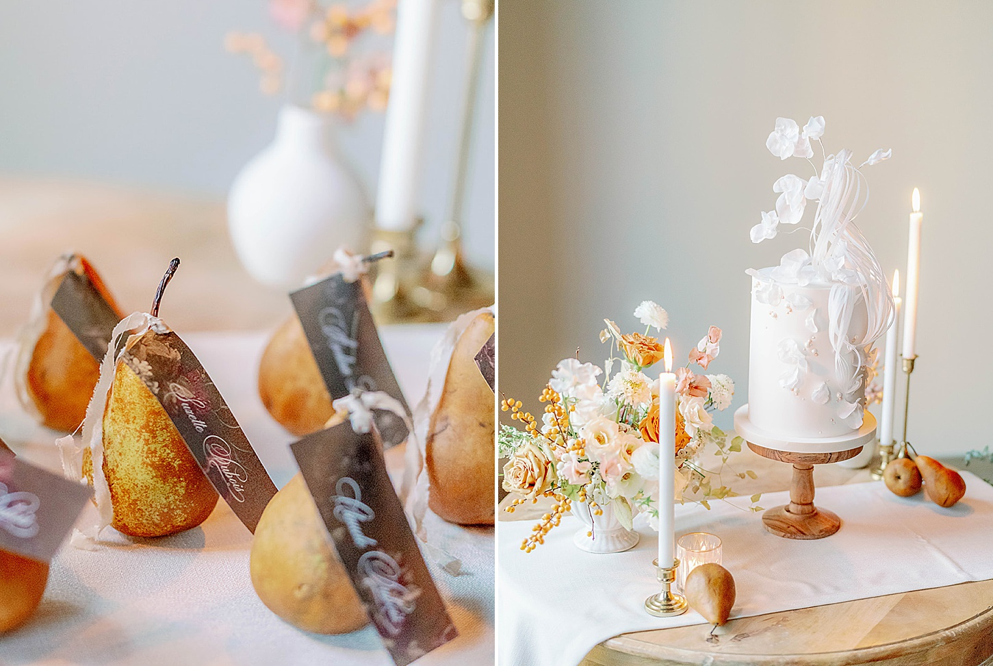 Renault Winery Wedding Photography by Magdalena Studios Magi Fisher x Renault Editorial 0057