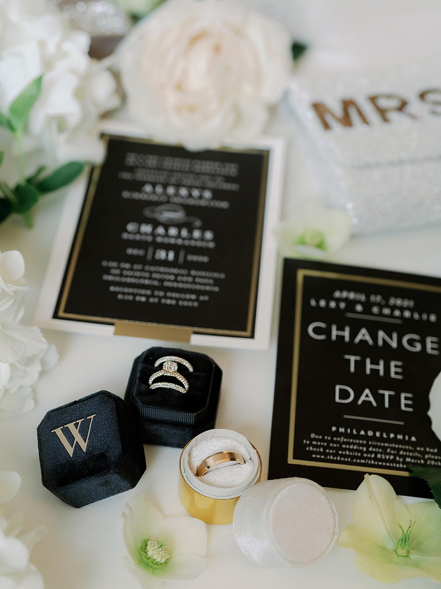 Atlantic City Wedding Photography Studio by Magdalena Studios Lexy Cha 0002