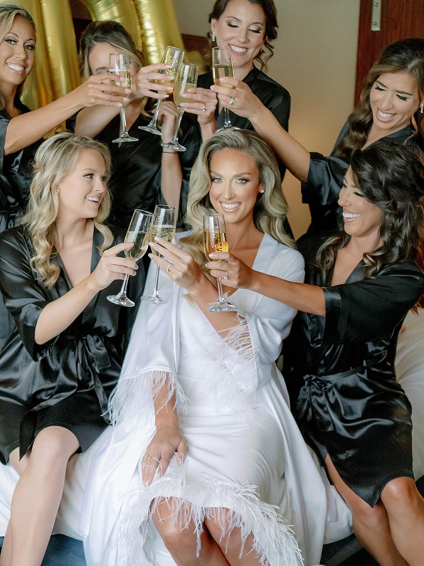 Atlantic City Wedding Photography Studio by Magdalena Studios Lexy Cha 0008
