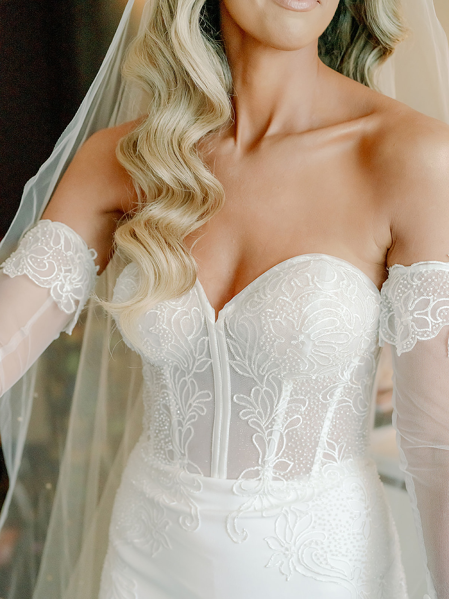 Atlantic City Wedding Photography Studio by Magdalena Studios Lexy Cha 0012