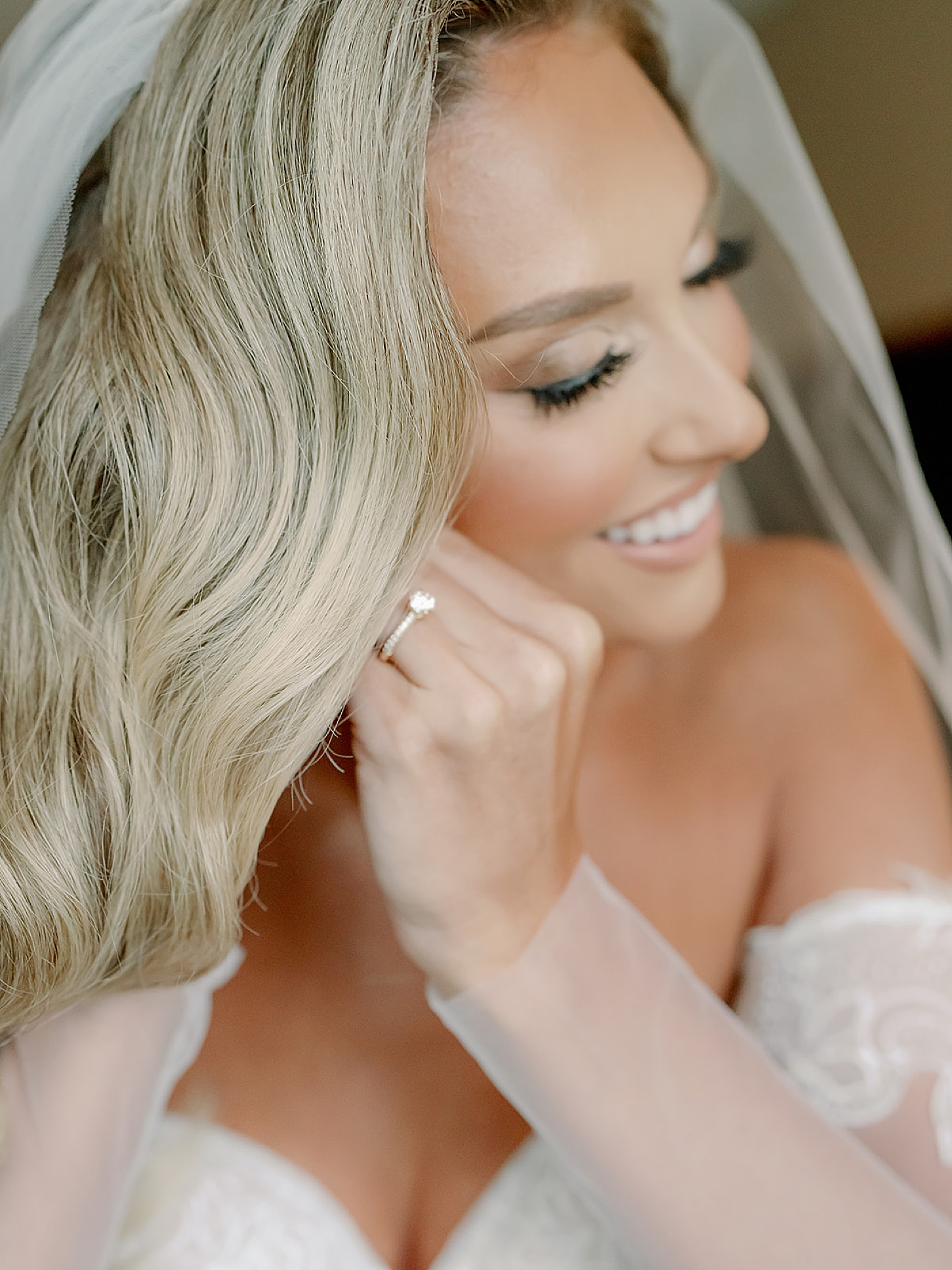 Atlantic City Wedding Photography Studio by Magdalena Studios Lexy Cha 0015