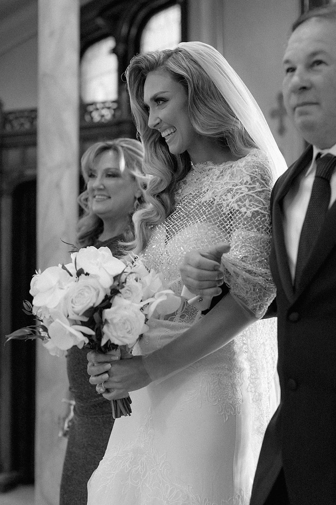 Atlantic City Wedding Photography Studio by Magdalena Studios Lexy Cha 0019 scaled