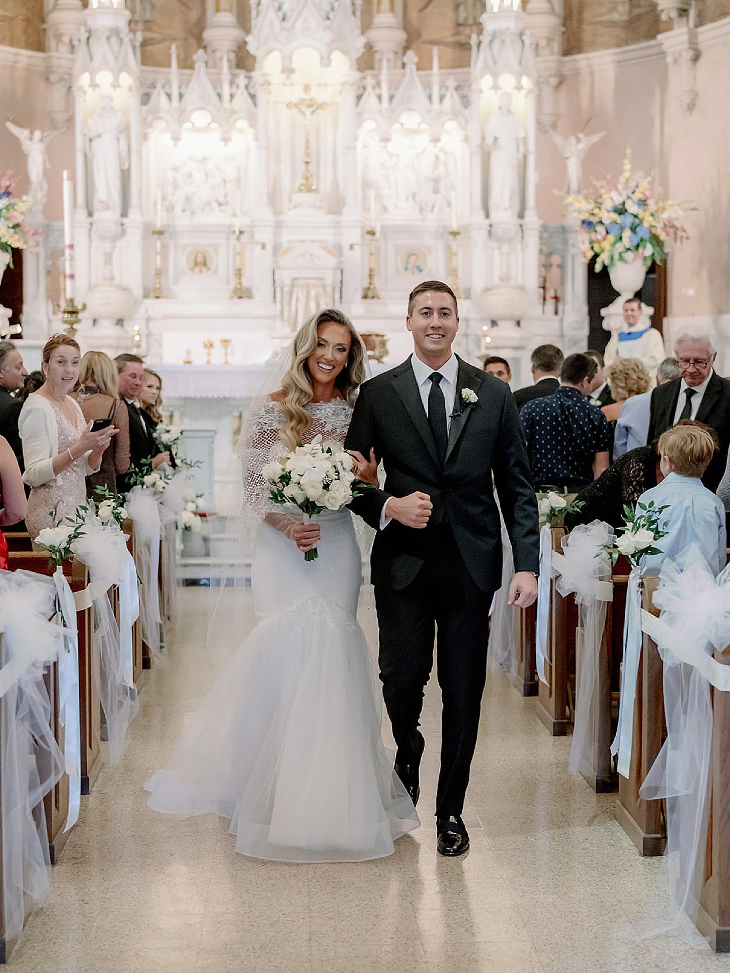 Atlantic City Wedding Photography Studio by Magdalena Studios Lexy Cha 0026