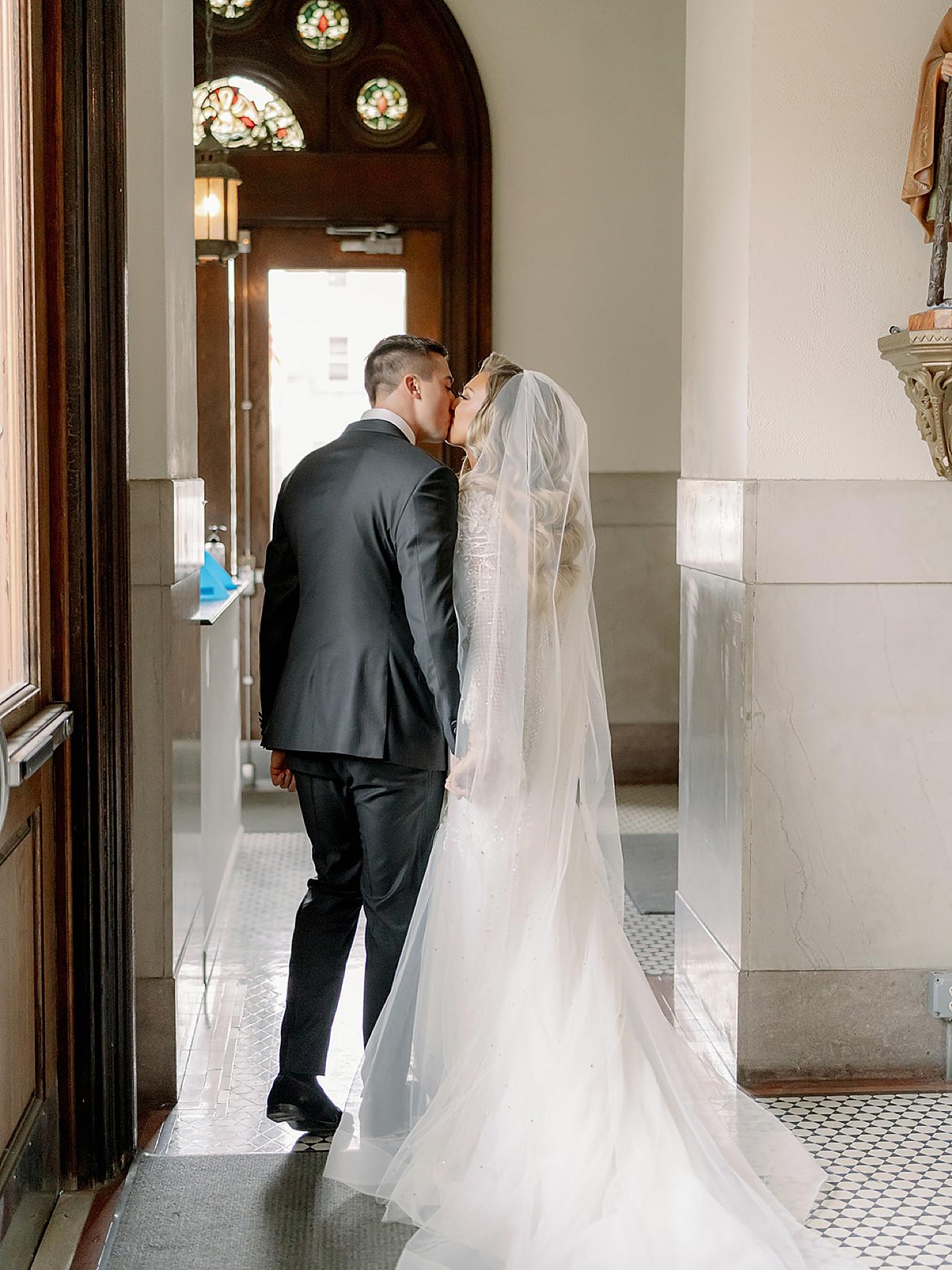 Atlantic City Wedding Photography Studio by Magdalena Studios Lexy Cha 0027