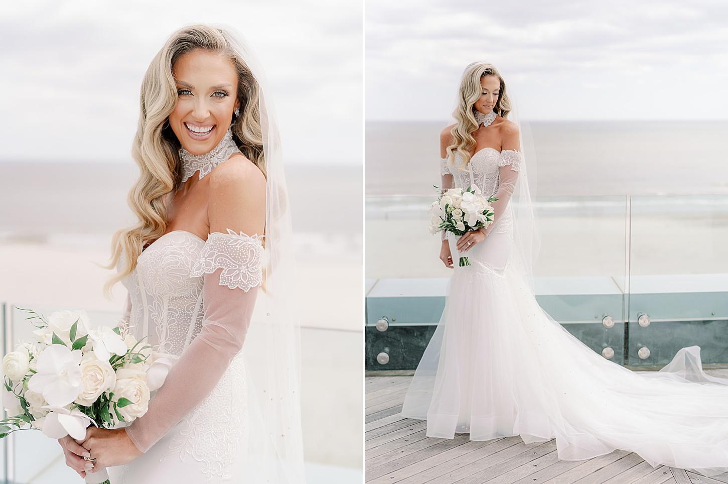 Atlantic City Wedding Photography Studio by Magdalena Studios Lexy Cha 0029