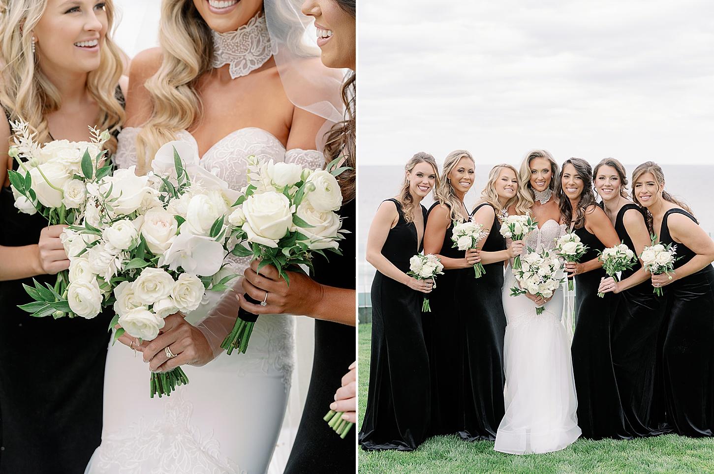 Atlantic City Wedding Photography Studio by Magdalena Studios Lexy Cha 0035