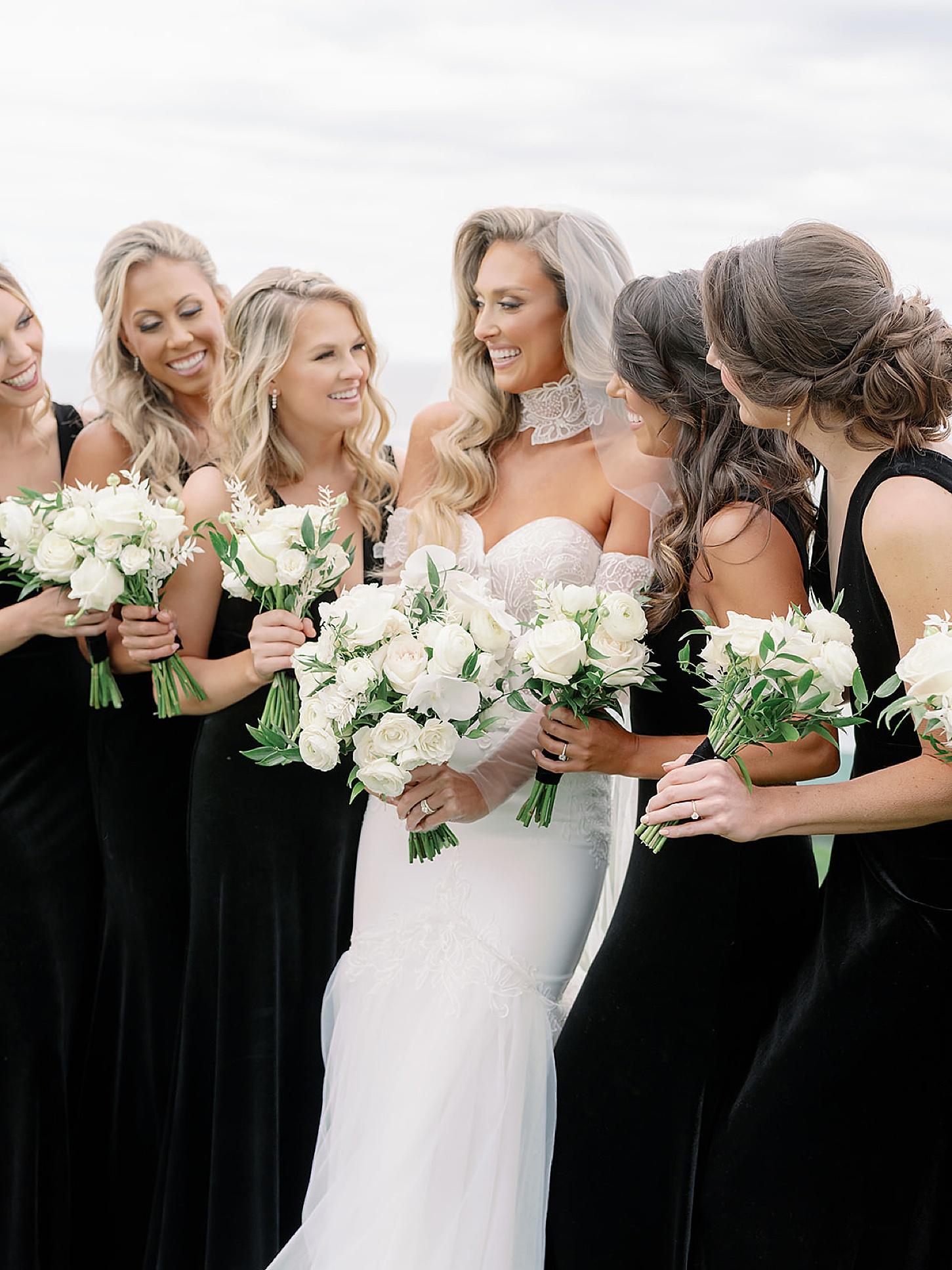 Atlantic City Wedding Photography Studio by Magdalena Studios Lexy Cha 0036