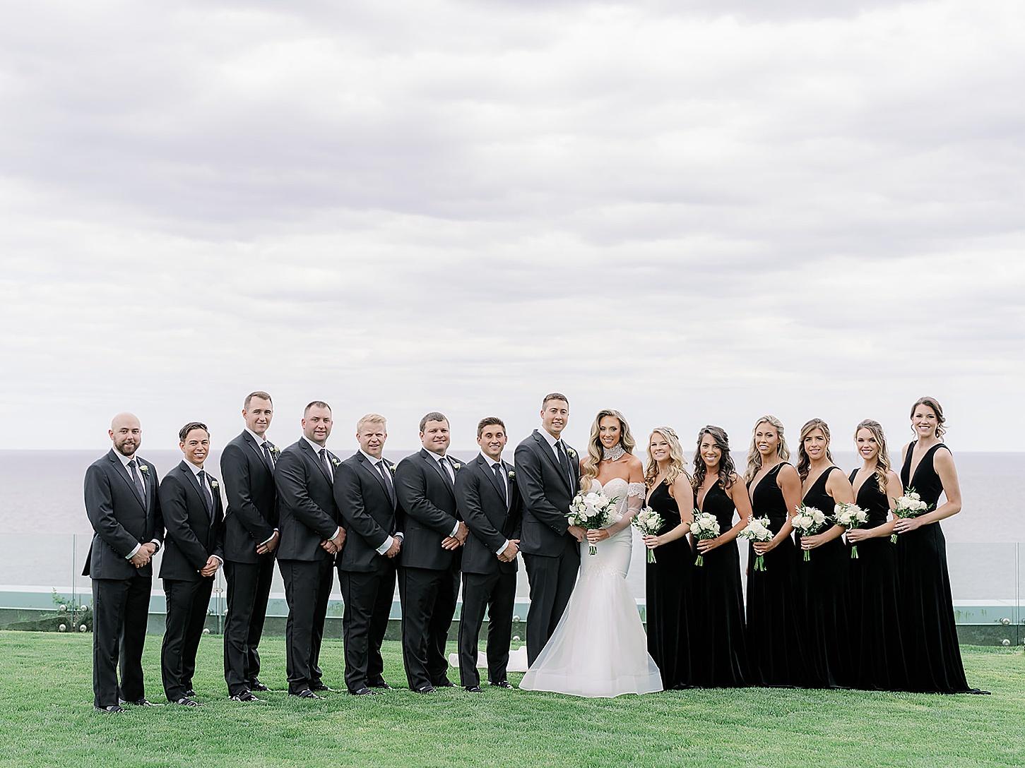 Atlantic City Wedding Photography Studio by Magdalena Studios Lexy Cha 0038