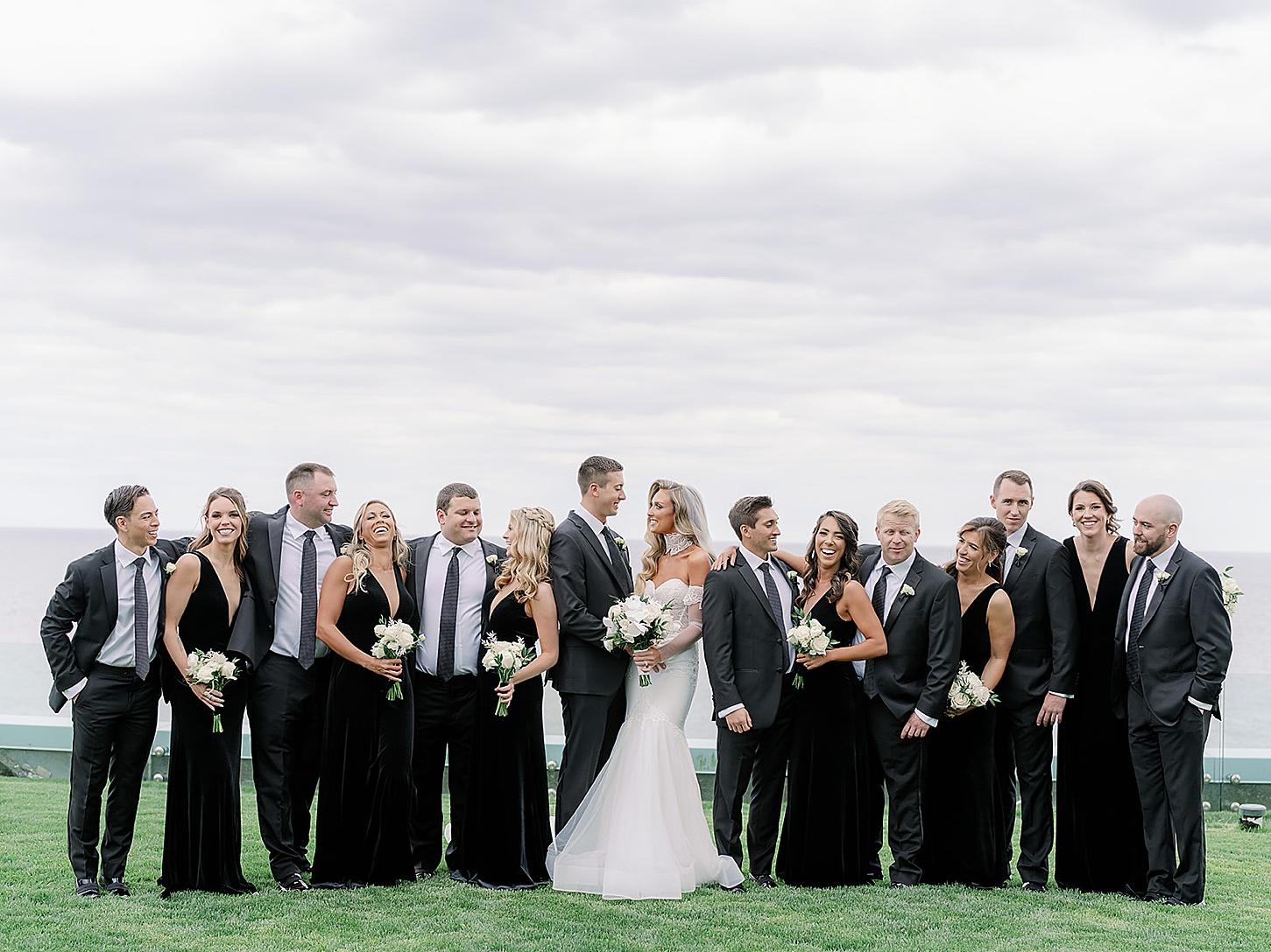 Atlantic City Wedding Photography Studio by Magdalena Studios Lexy Cha 0039