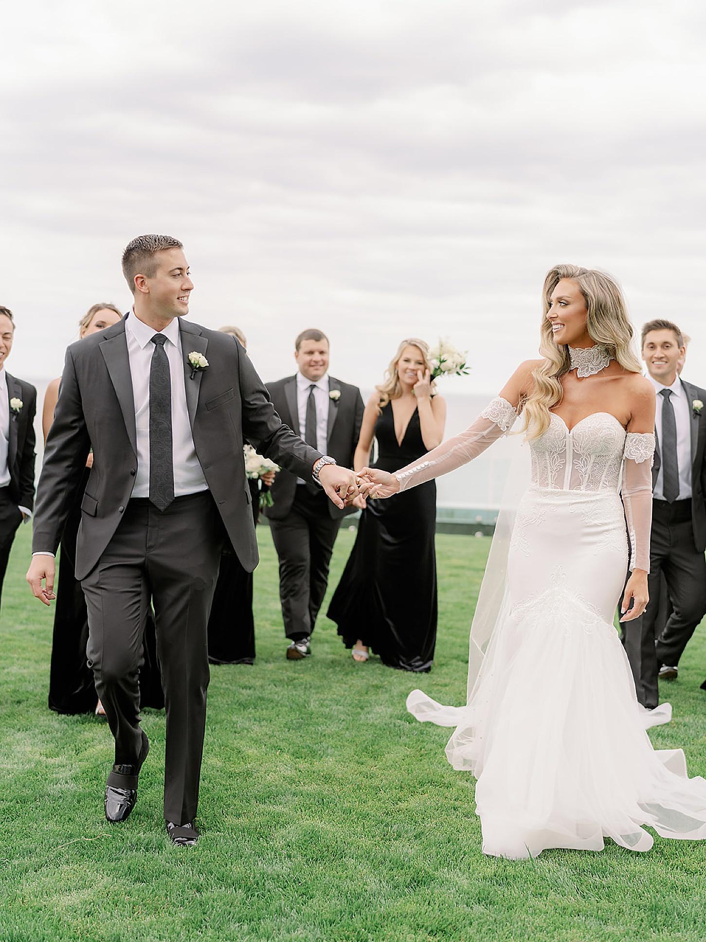 Atlantic City Wedding Photography Studio by Magdalena Studios Lexy Cha 0041