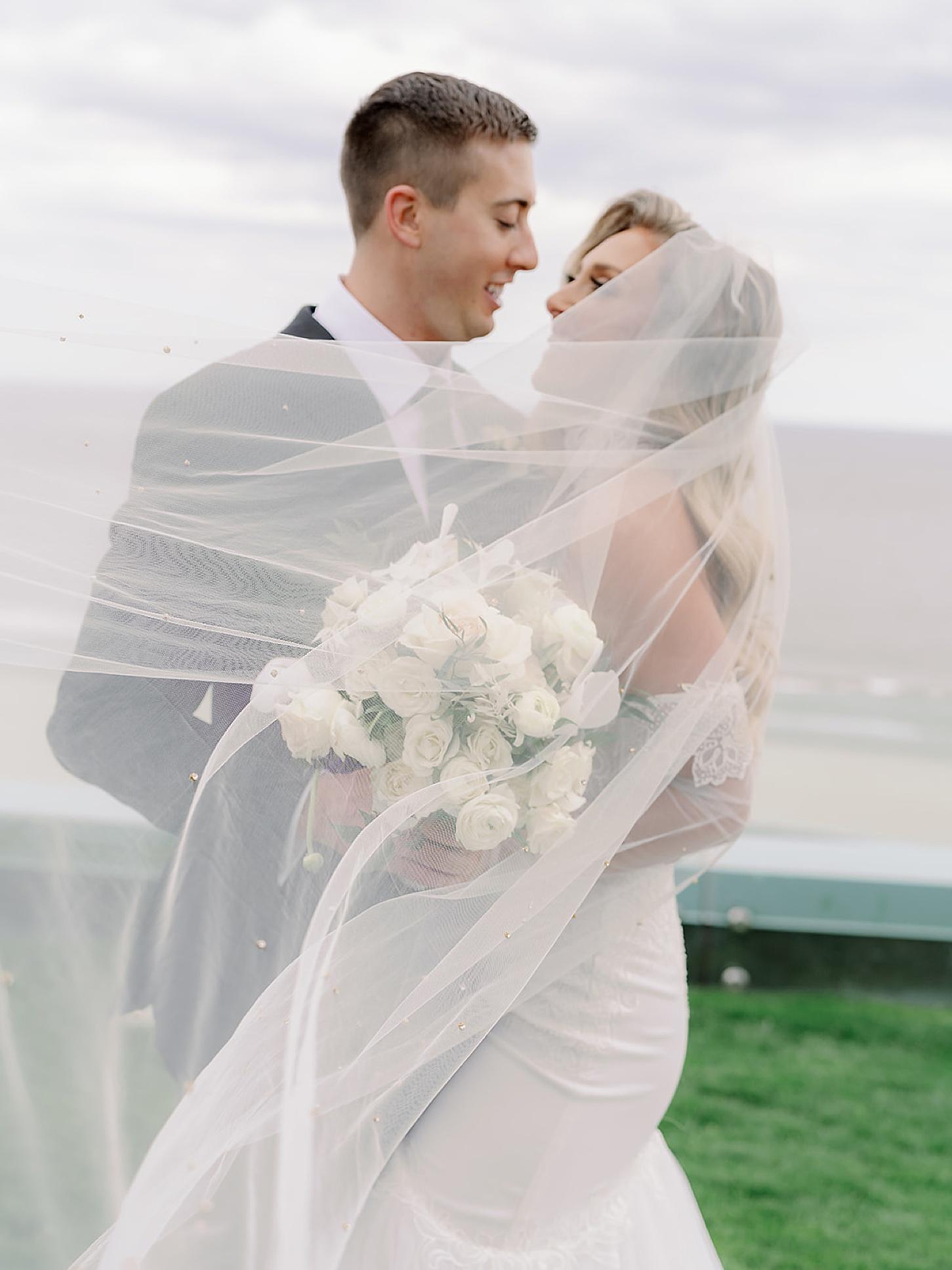 Atlantic City Wedding Photography Studio by Magdalena Studios Lexy Cha 0049
