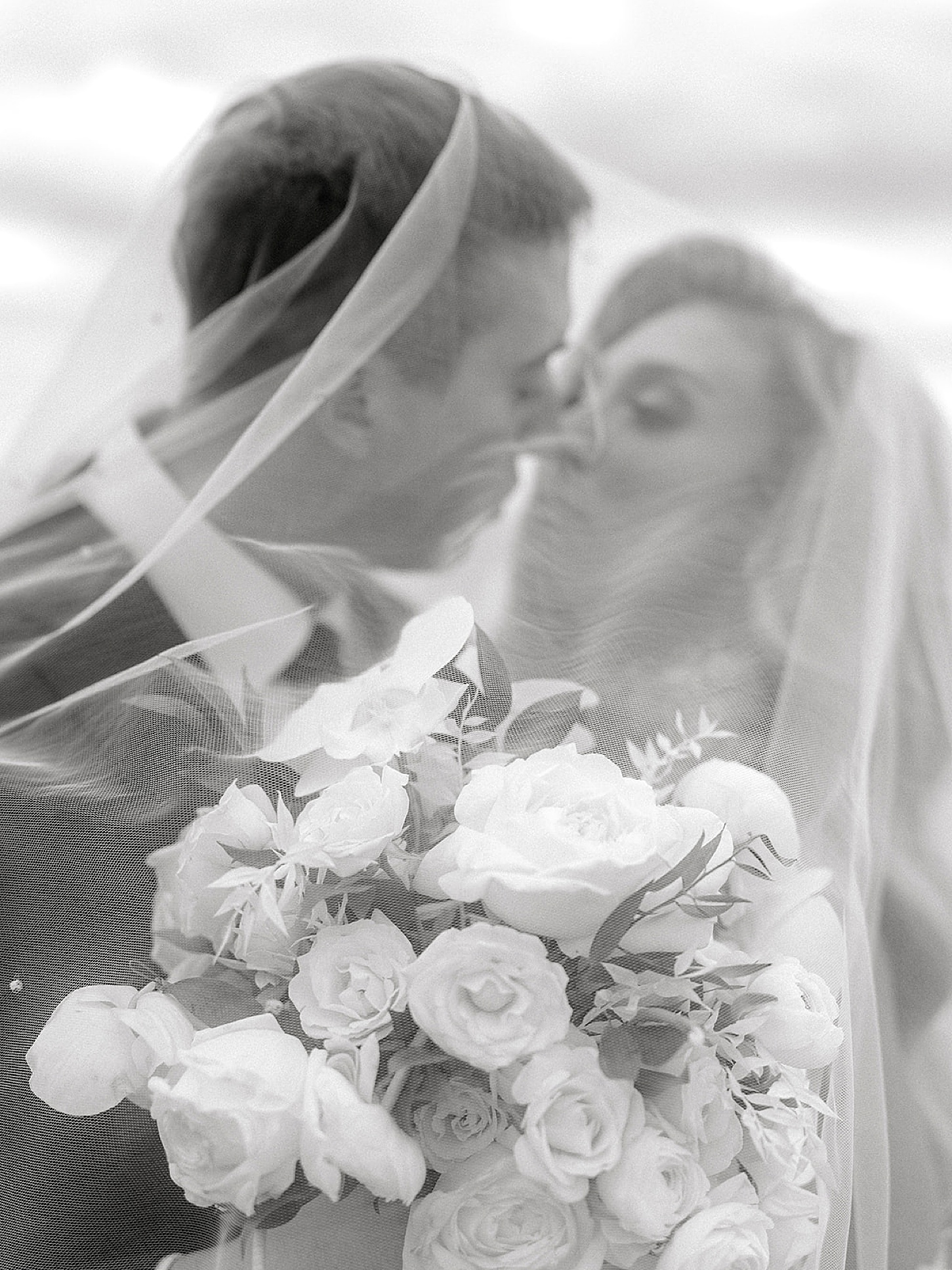 Atlantic City Wedding Photography Studio by Magdalena Studios Lexy Cha 0051