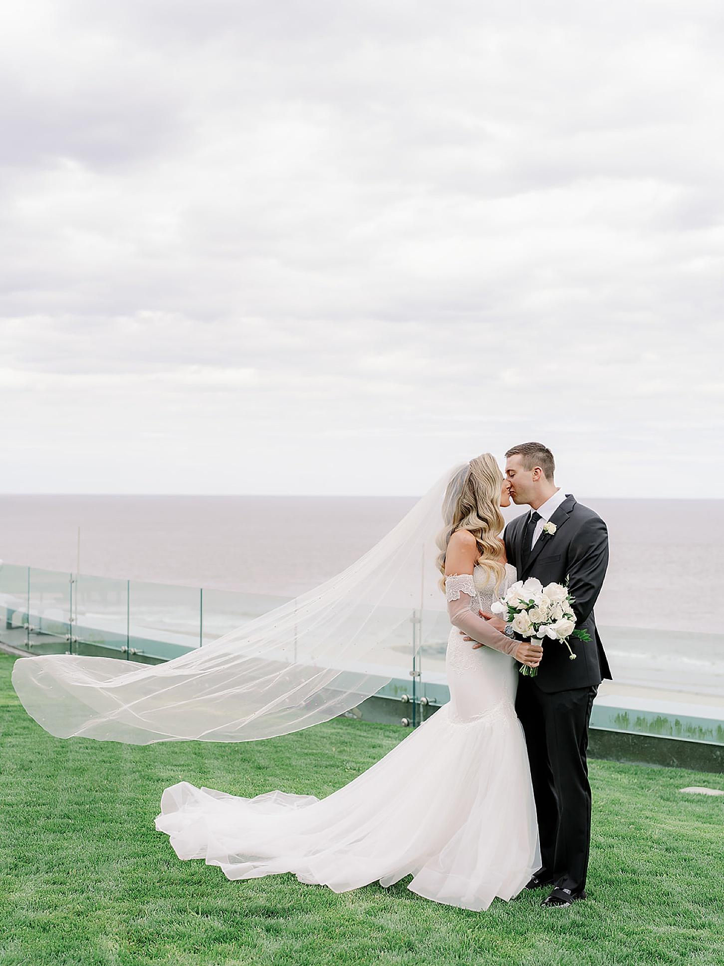Atlantic City Wedding Photography Studio by Magdalena Studios Lexy Cha 0052