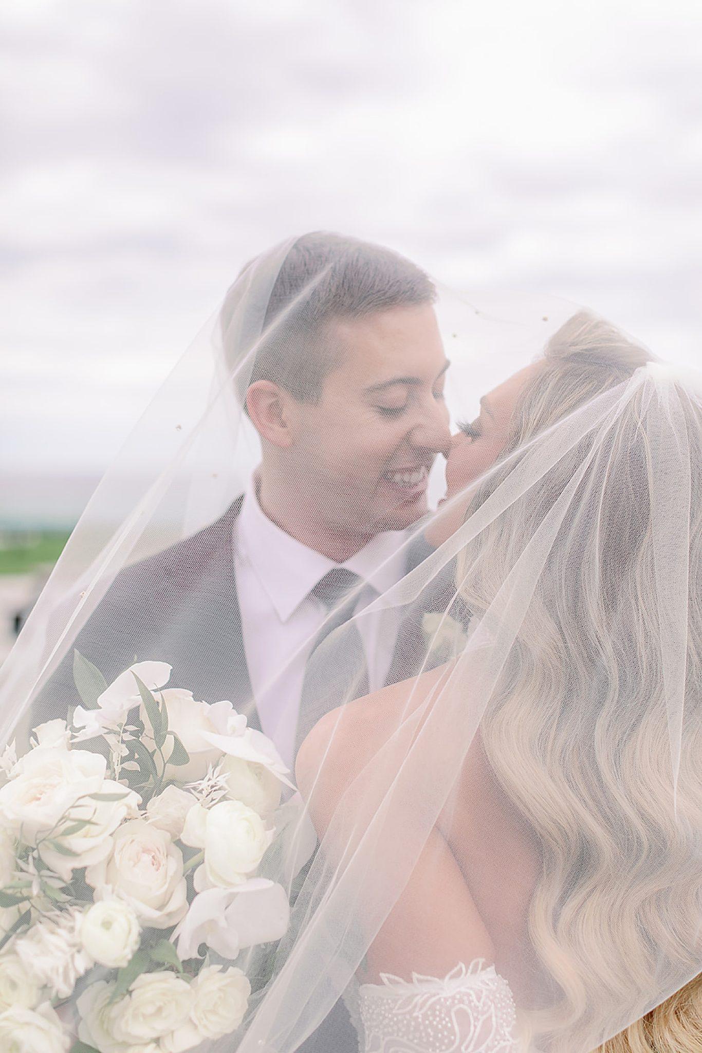 Atlantic City Wedding Photography Studio by Magdalena Studios Lexy Cha 0053 scaled