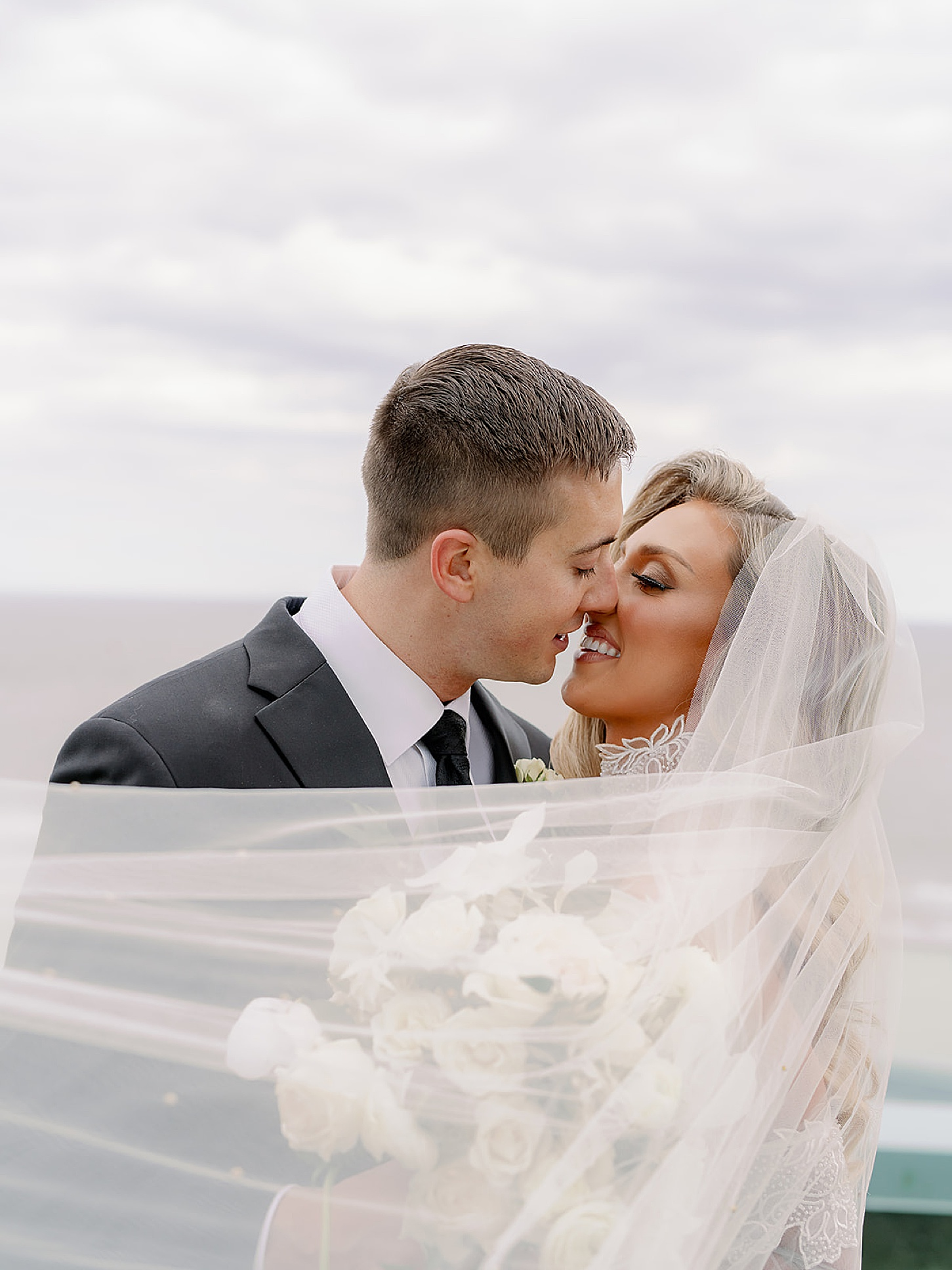 Atlantic City Wedding Photography Studio by Magdalena Studios Lexy Cha 0054