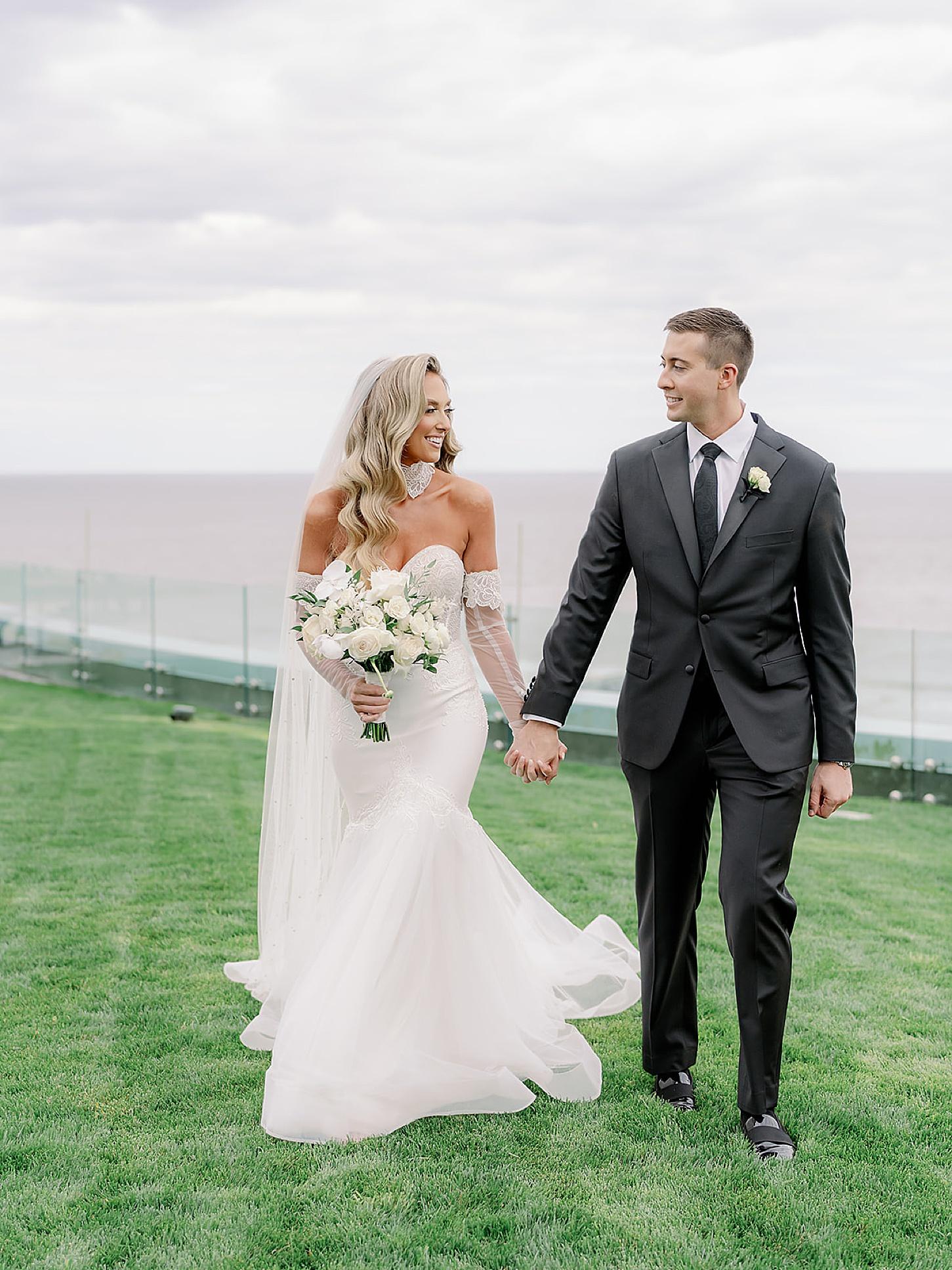 Atlantic City Wedding Photography Studio by Magdalena Studios Lexy Cha 0055