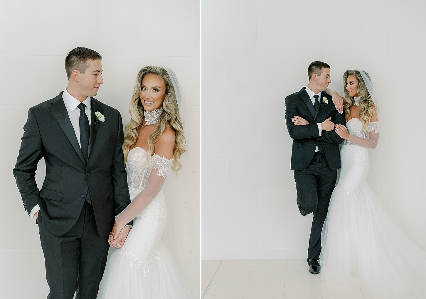Atlantic City Wedding Photography Studio by Magdalena Studios Lexy Cha 0057